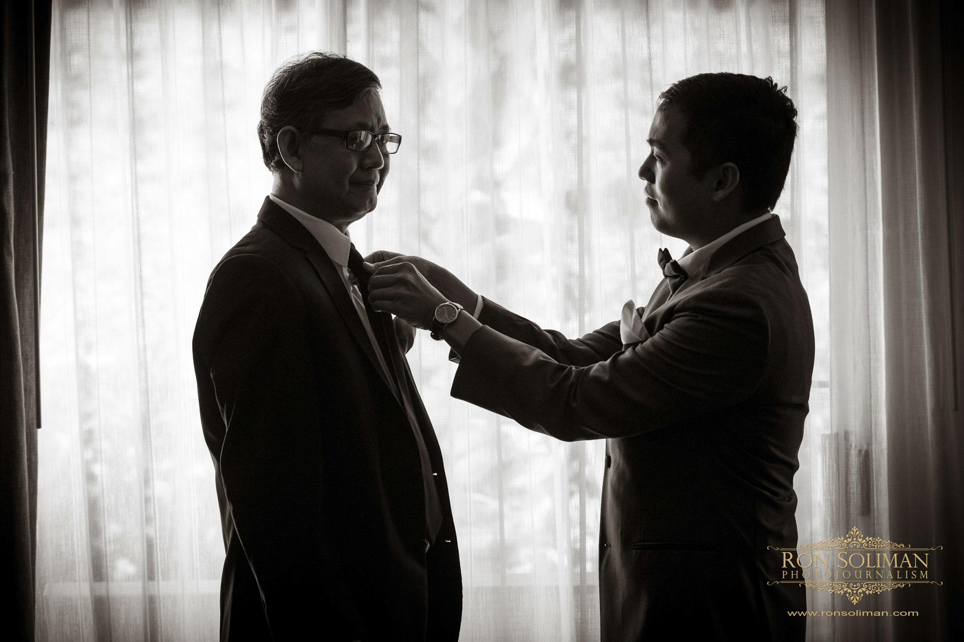 SAN DIEGO ZOO SAFARI PARK WEDDING 5