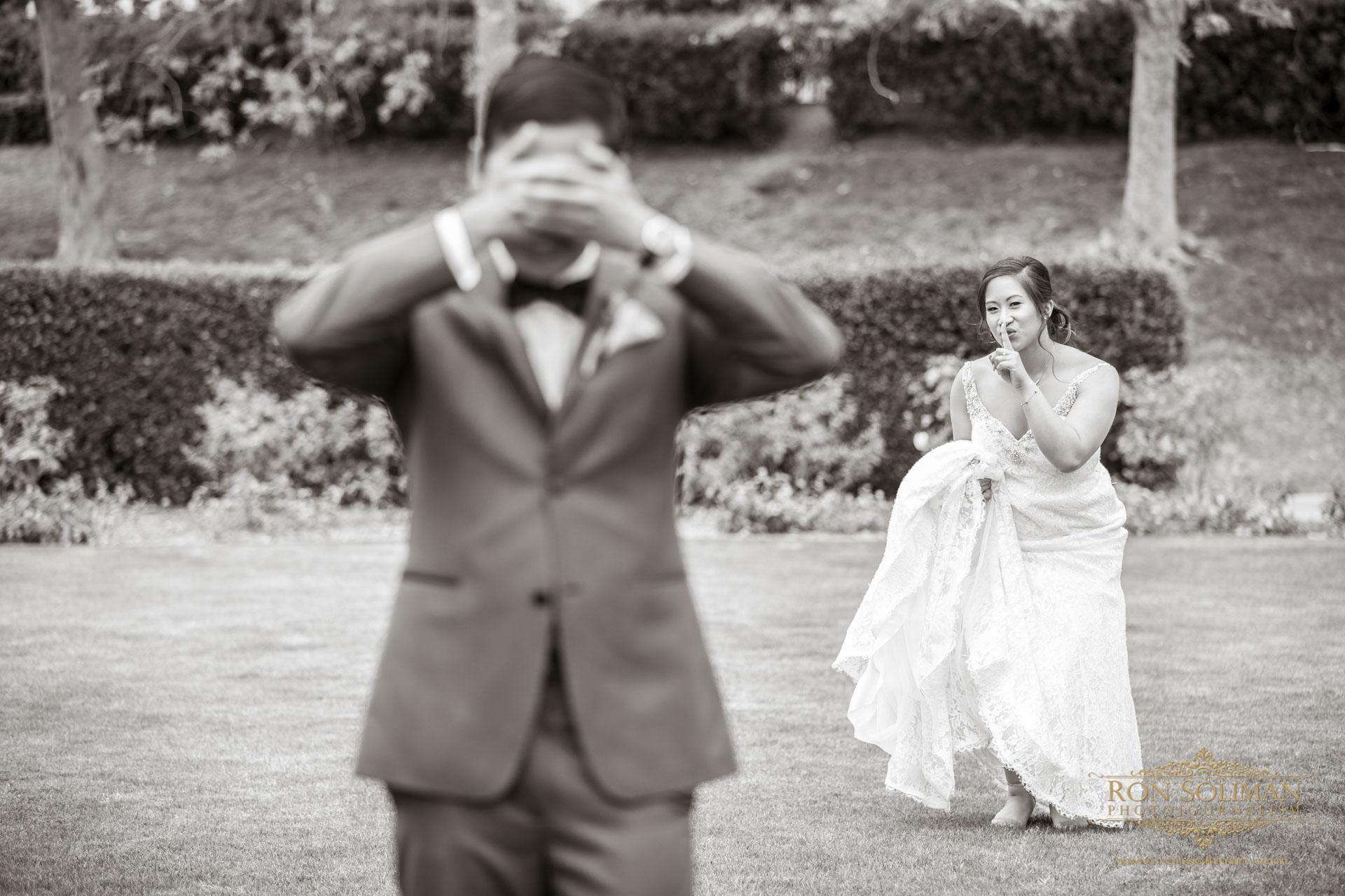 SAN DIEGO ZOO SAFARI PARK WEDDING 8