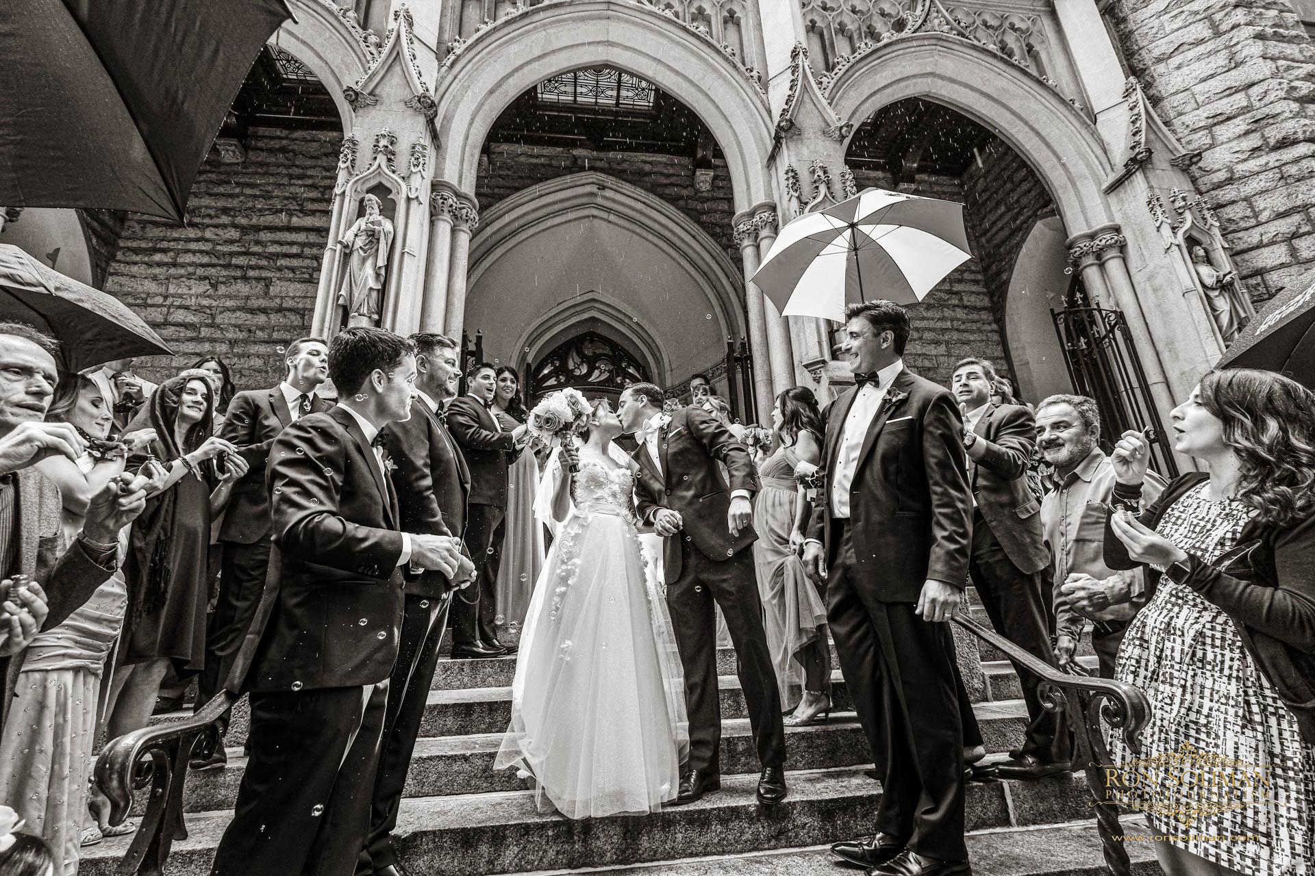 THE DOWNTOWN CLUB WEDDING 16