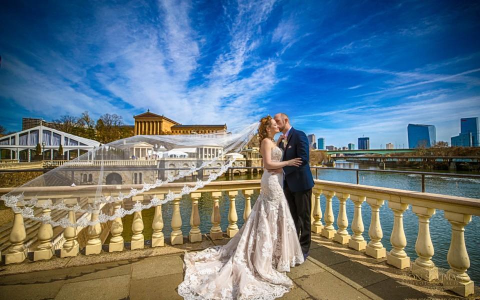 Best Merion Wedding photos