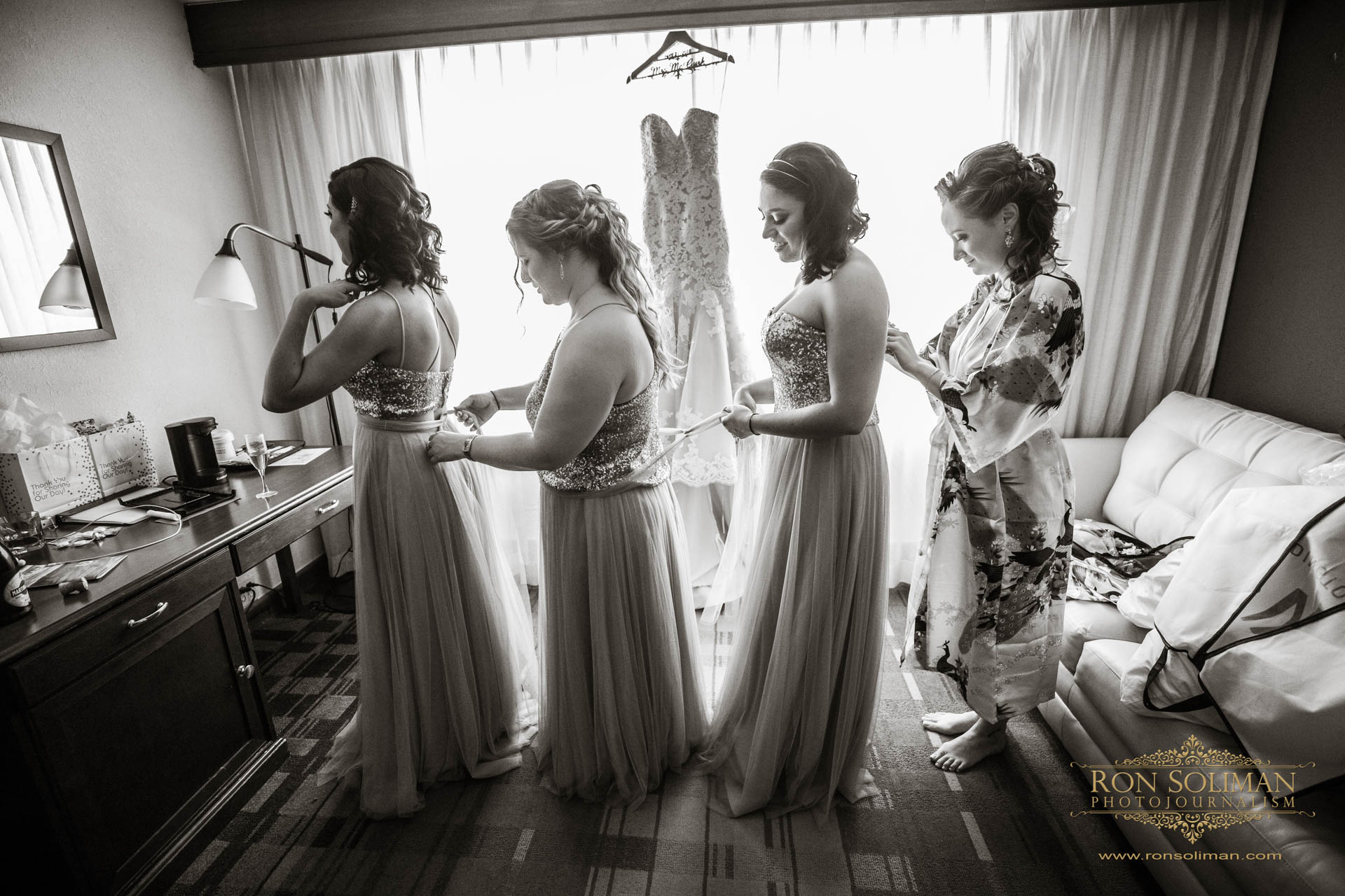 THE MERION WEDDING LM 02