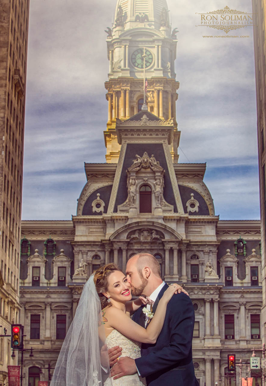 THE MERION WEDDING LM 15