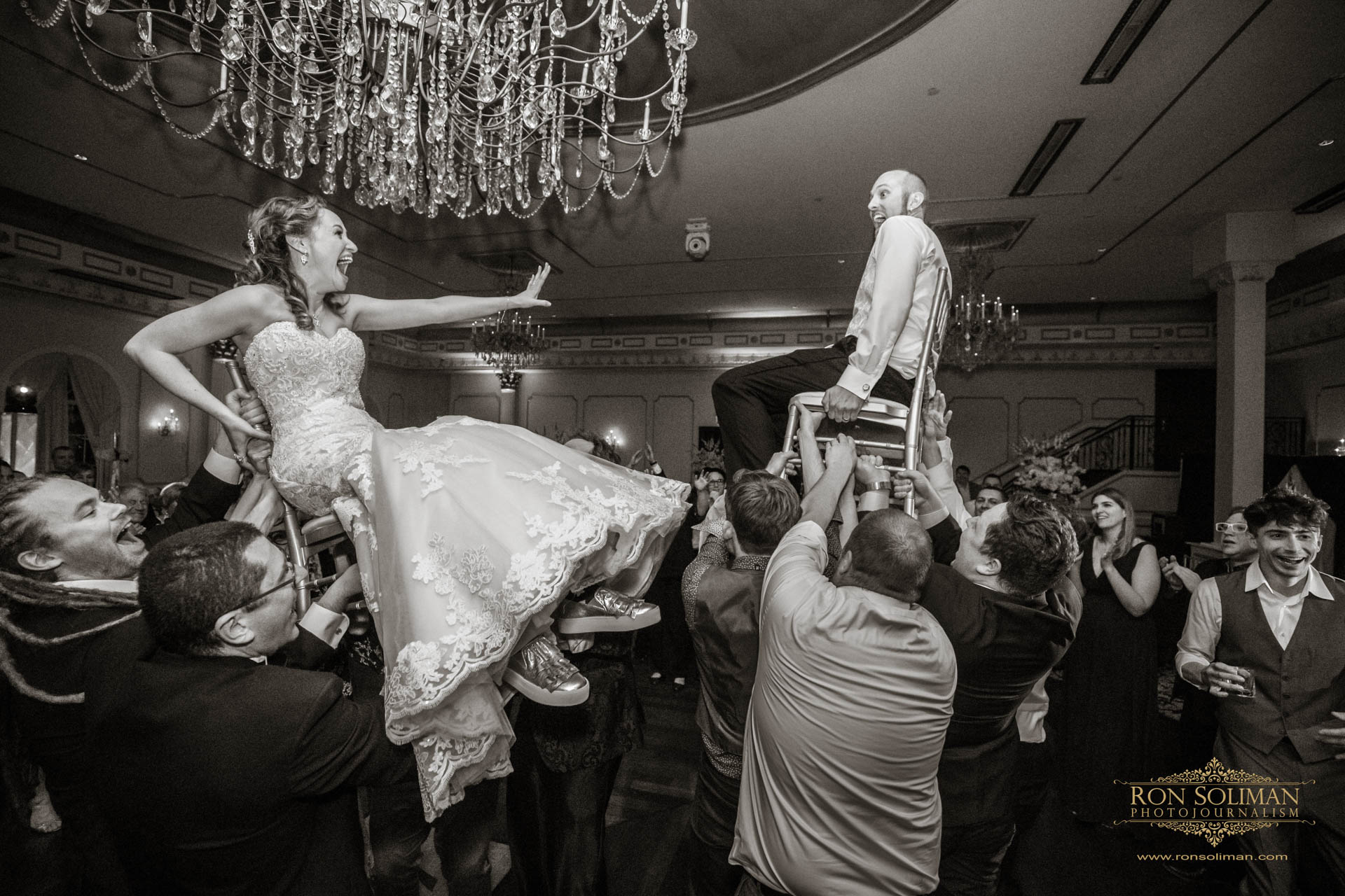 THE MERION WEDDING LM 28