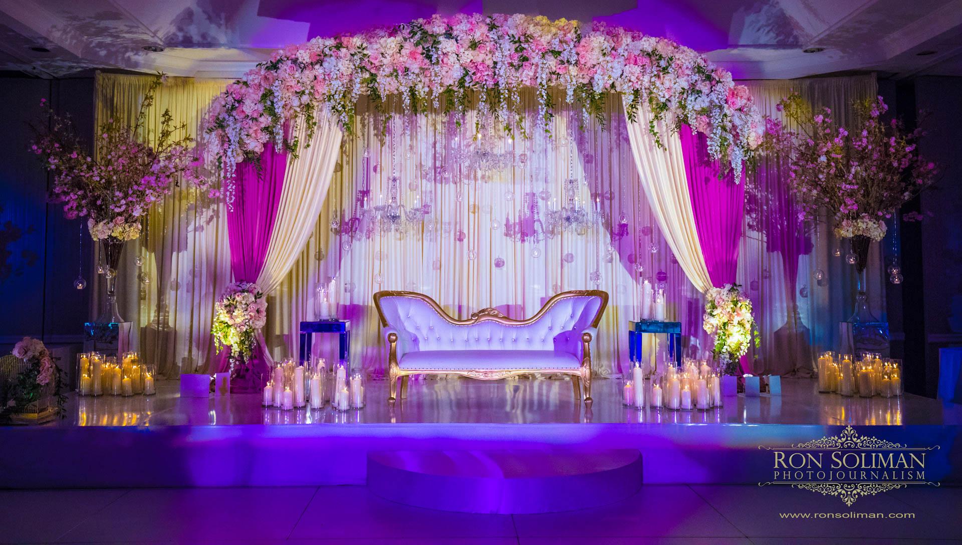 SHERATON MAHWAH INDIAN WEDDING 17