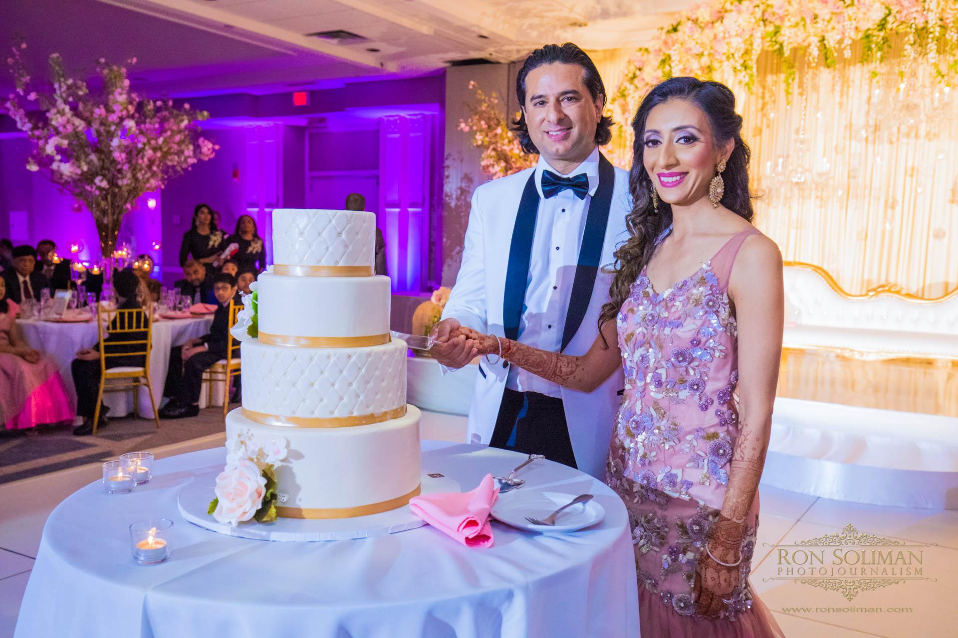 SHERATON MAHWAH INDIAN WEDDING 21