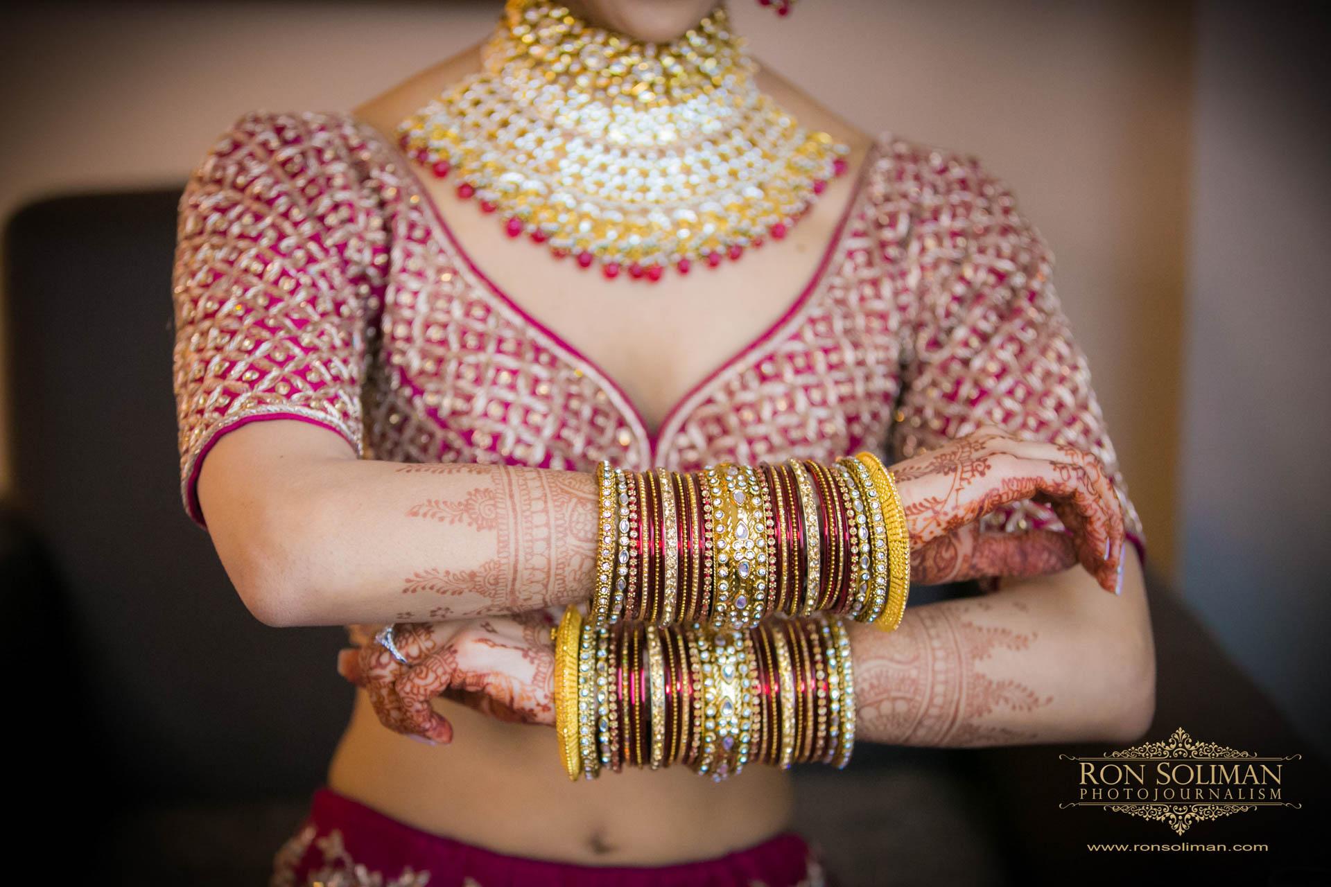 SHERATON MAHWAH INDIAN WEDDING 5