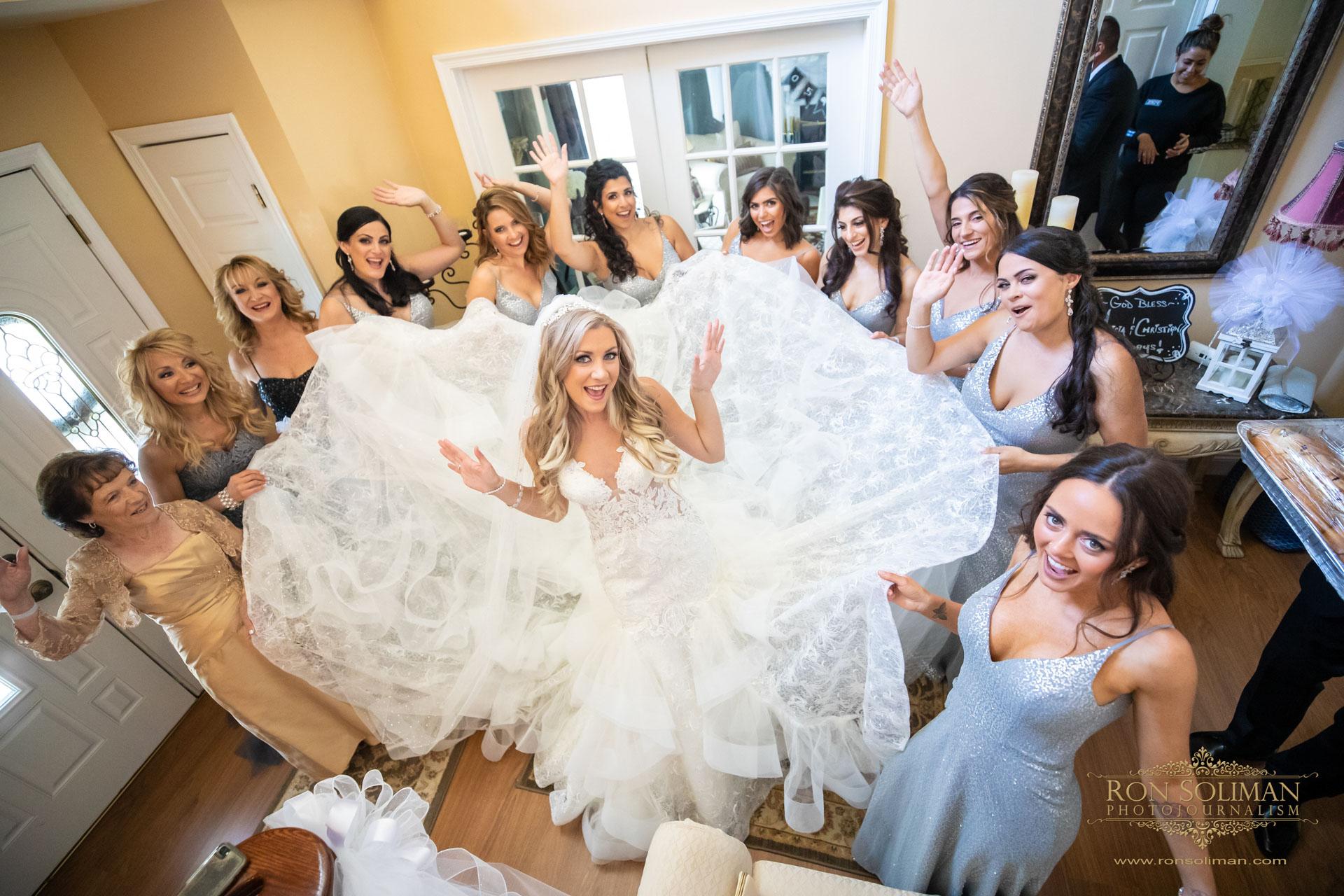 WESTMOUNT COUNTRY CLUB WEDDING 10