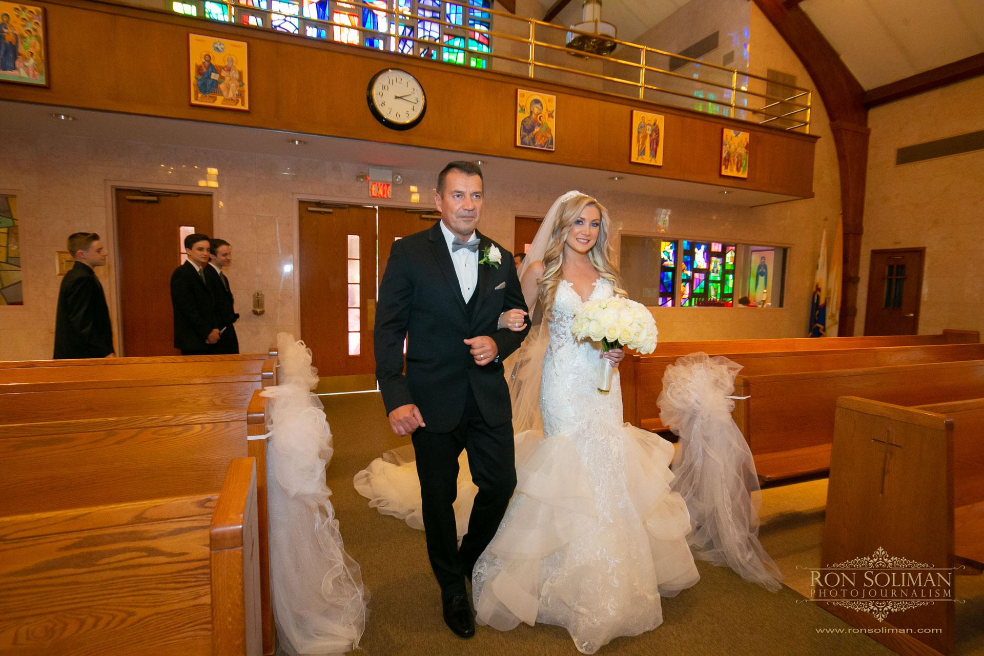 WESTMOUNT COUNTRY CLUB WEDDING 13