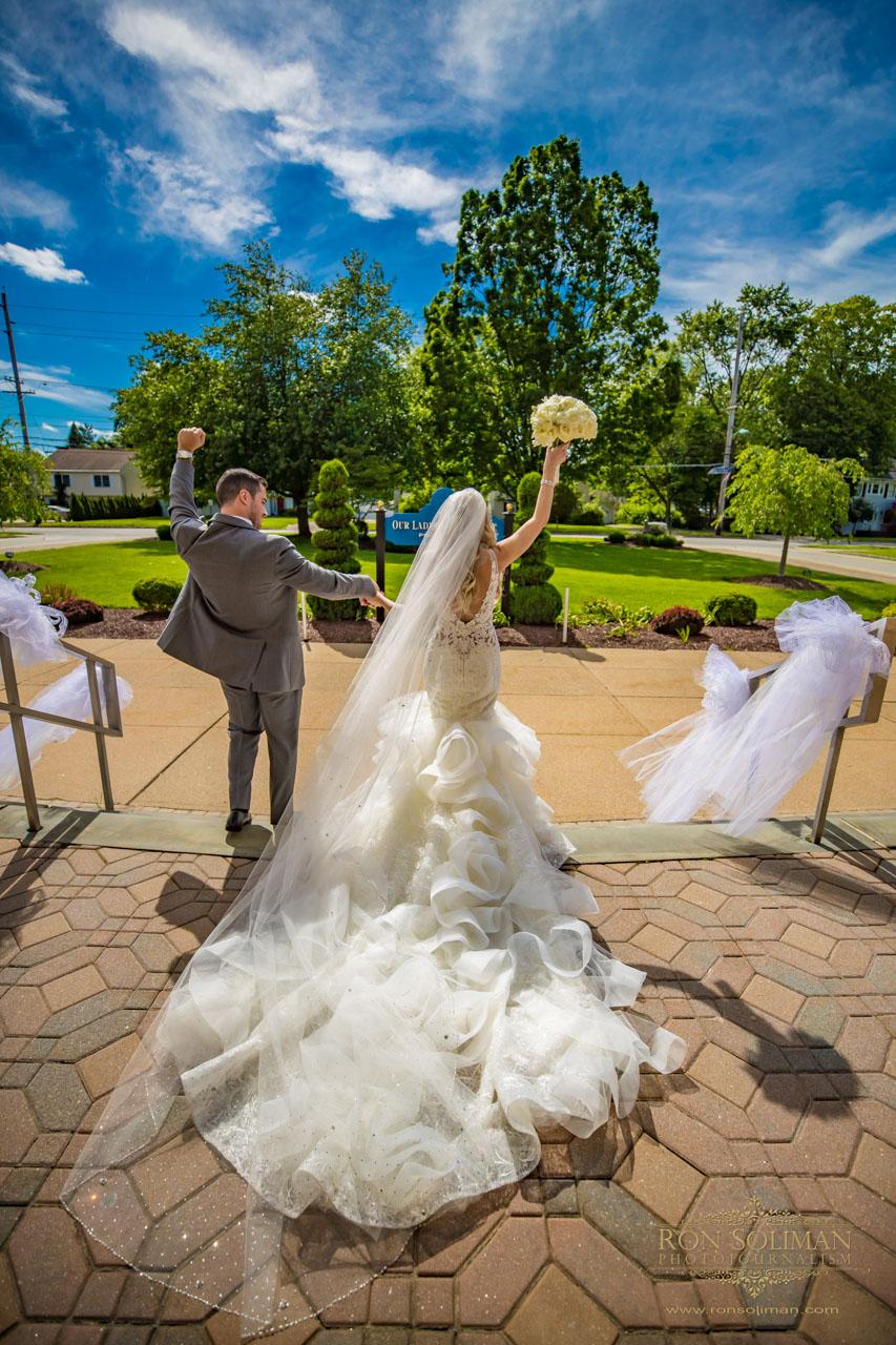 WESTMOUNT COUNTRY CLUB WEDDING 20