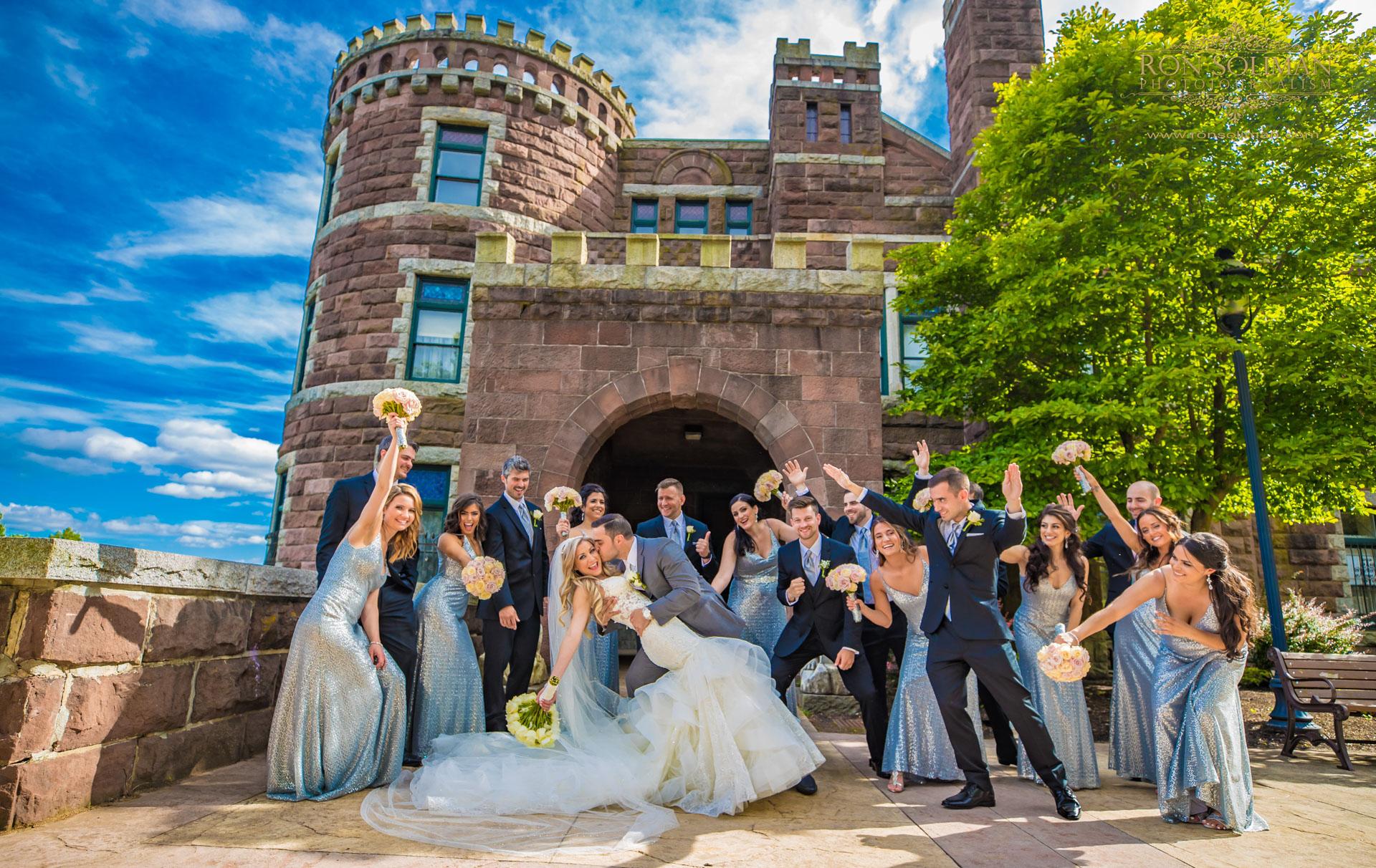 WESTMOUNT COUNTRY CLUB WEDDING 27