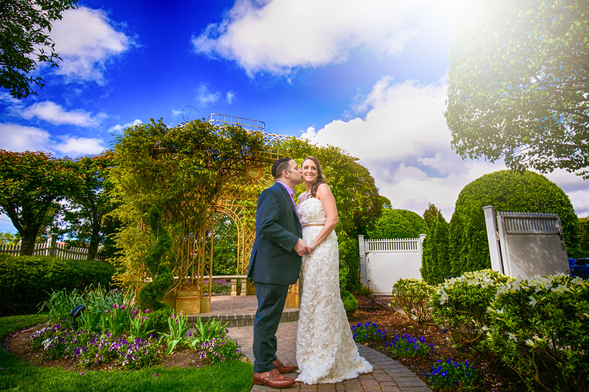 Watermill Caterers Wedding BR 09