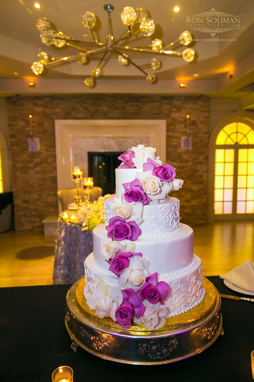 Watermill Caterers Wedding BR 18