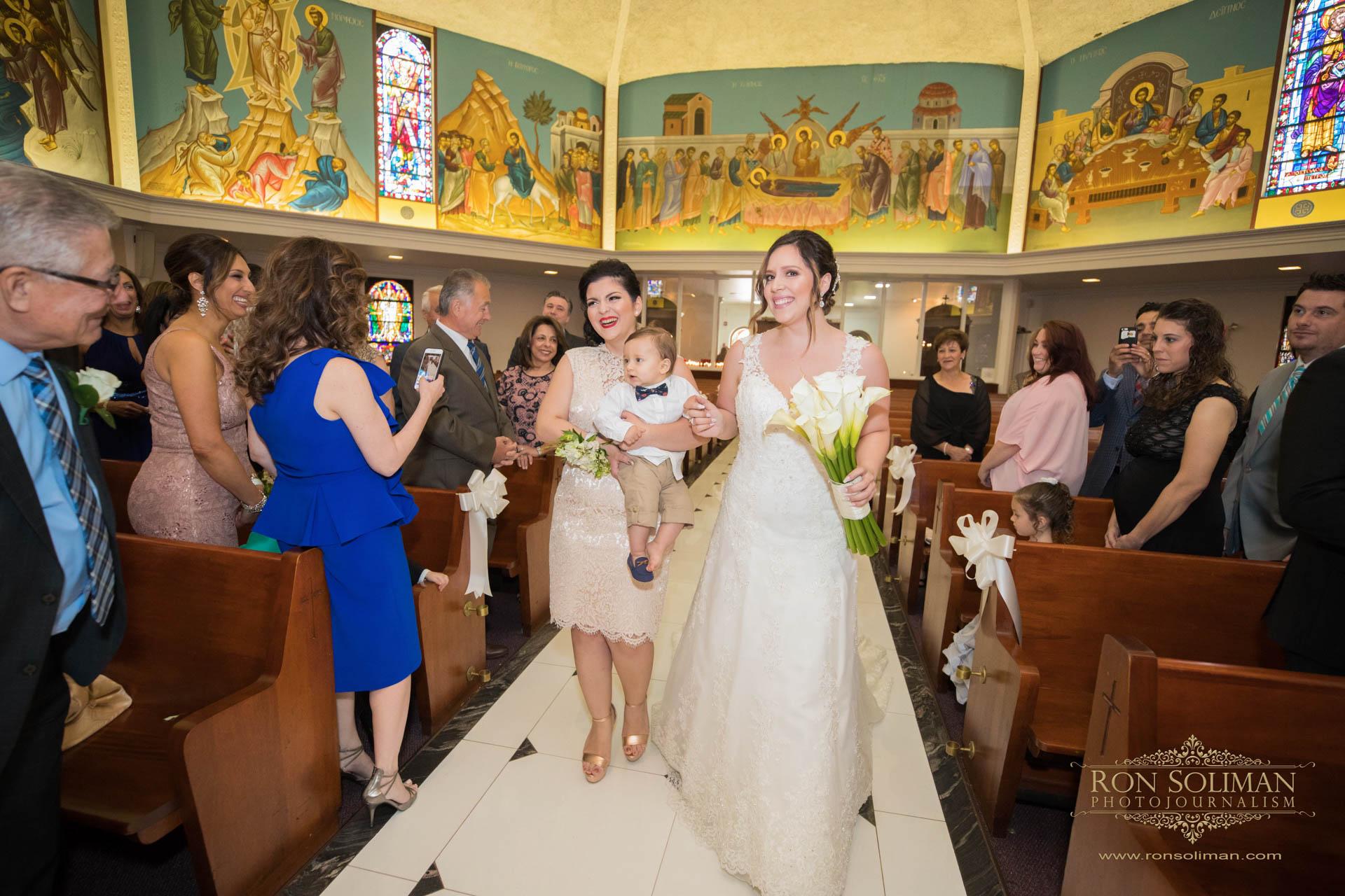 ADELPHIA RESTAURANT WEDDING 10