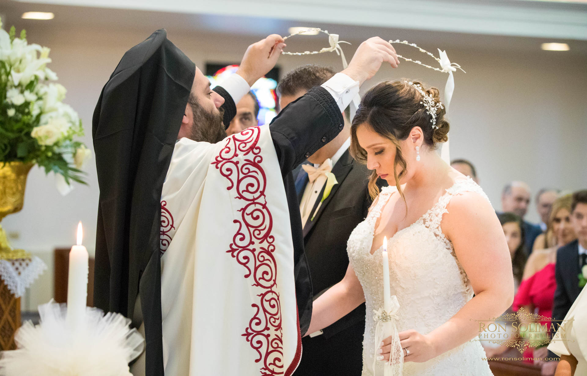 ADELPHIA RESTAURANT WEDDING 11