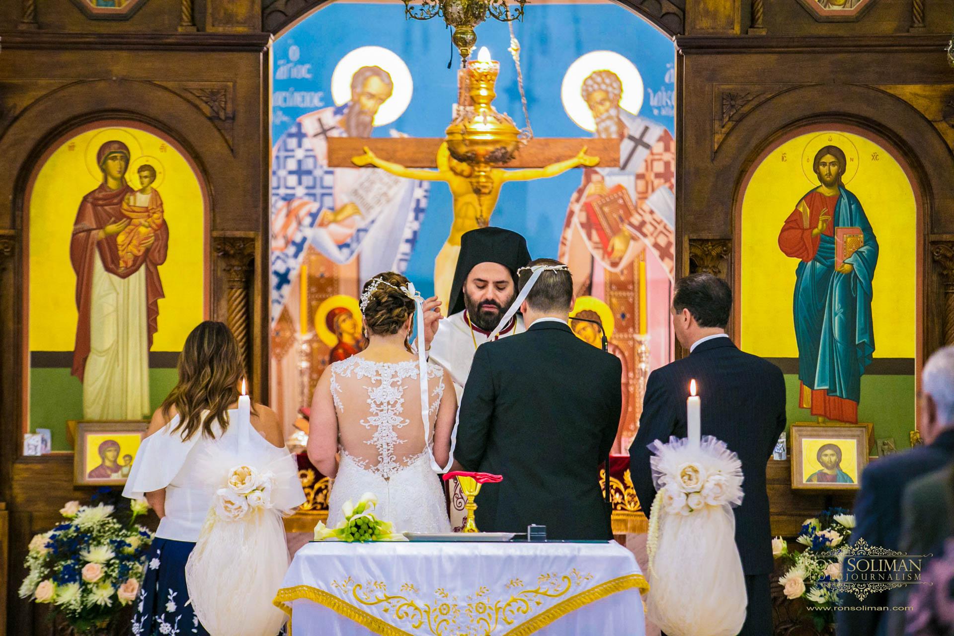 ADELPHIA RESTAURANT WEDDING 13