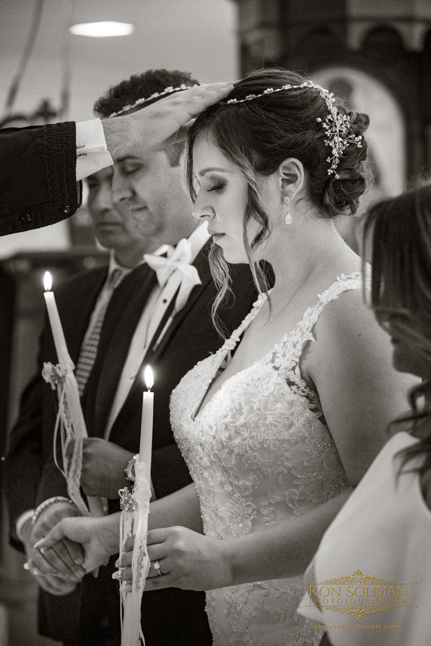 ADELPHIA RESTAURANT WEDDING 14