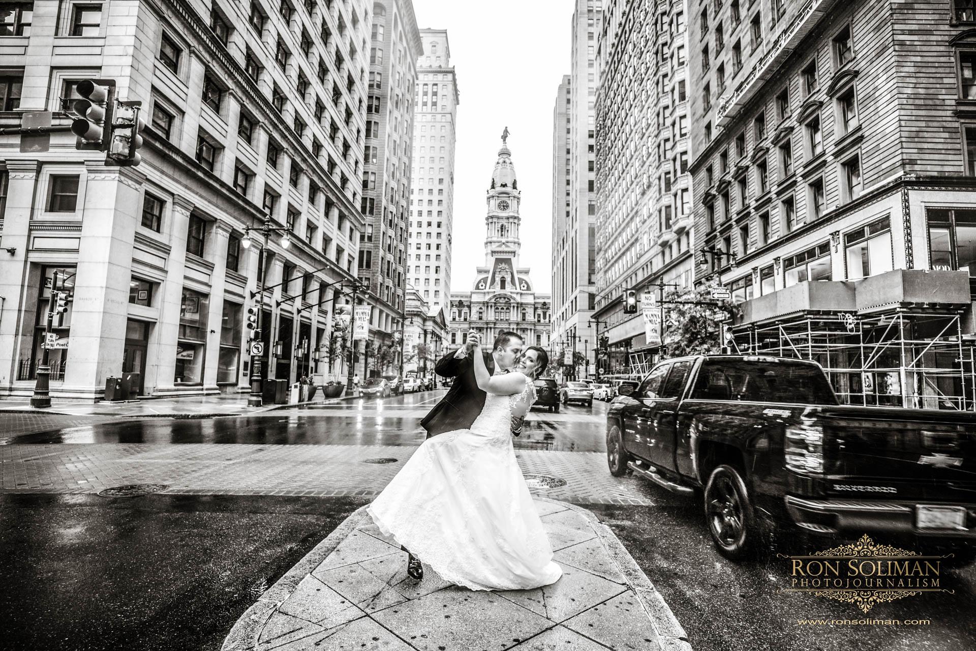 ADELPHIA RESTAURANT WEDDING 18