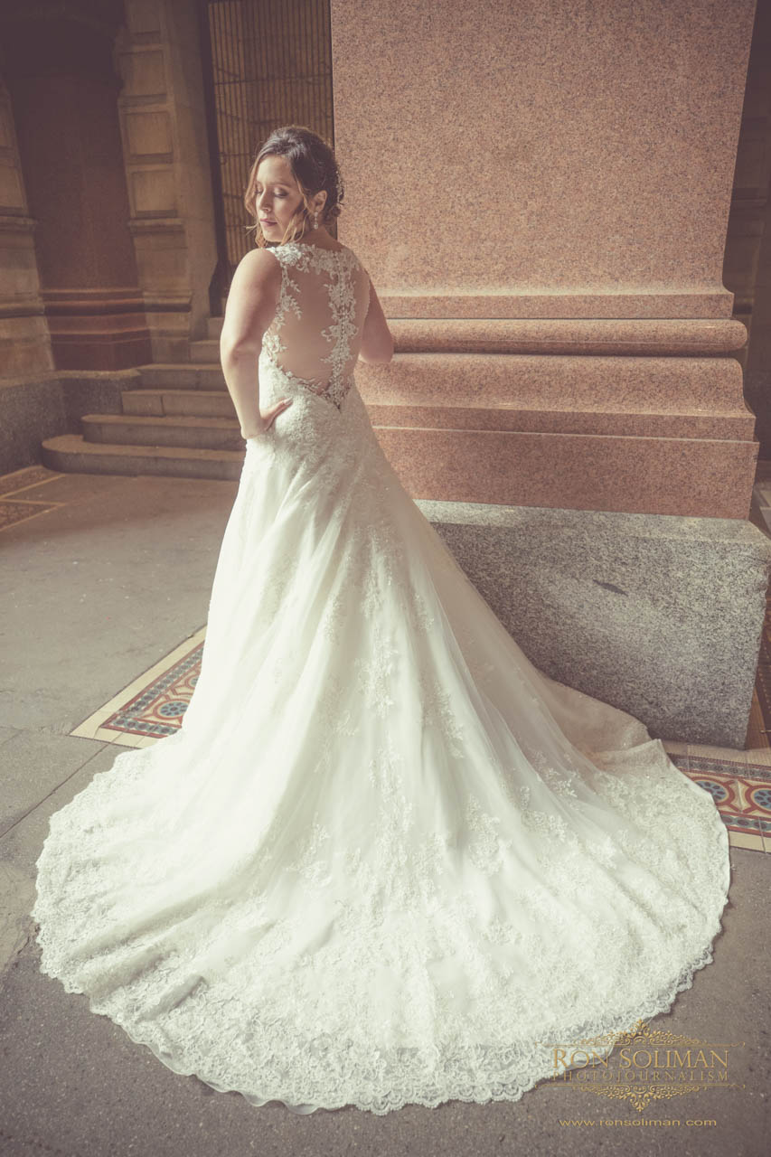ADELPHIA RESTAURANT WEDDING 19
