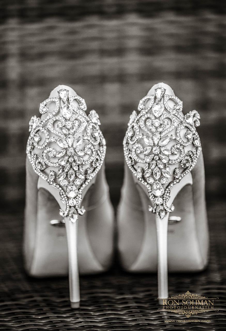 ADELPHIA RESTAURANT WEDDING 2