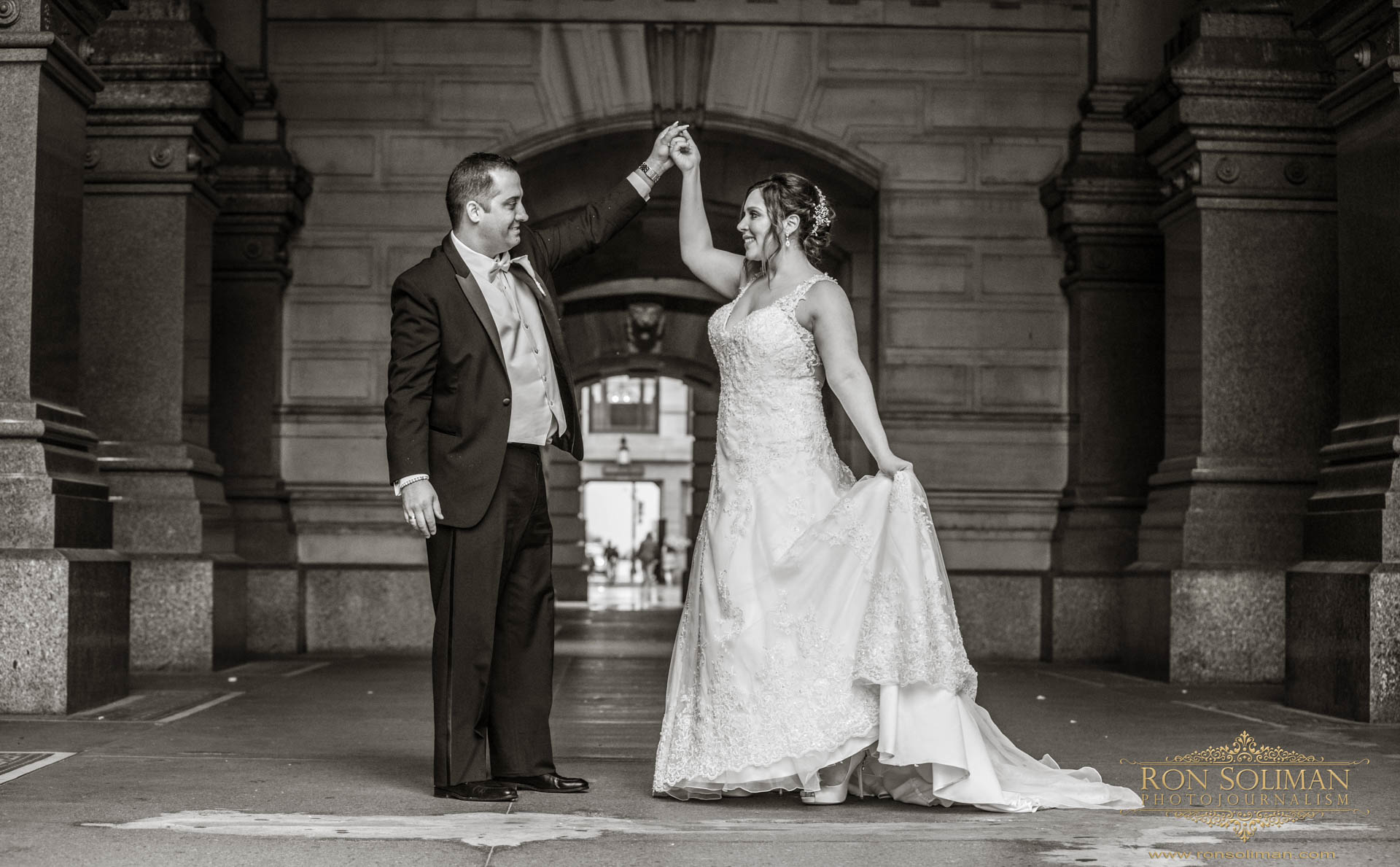 ADELPHIA RESTAURANT WEDDING 20