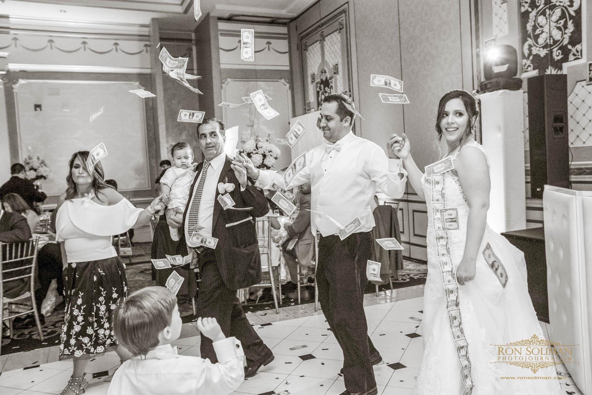 ADELPHIA RESTAURANT WEDDING 23