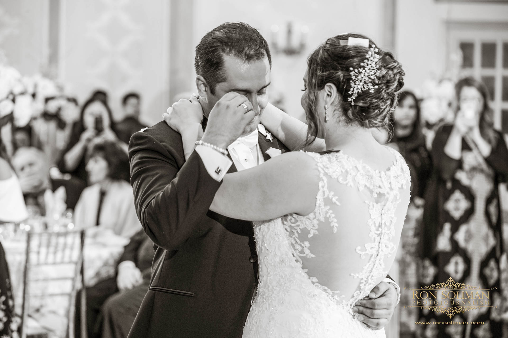 ADELPHIA RESTAURANT WEDDING 25
