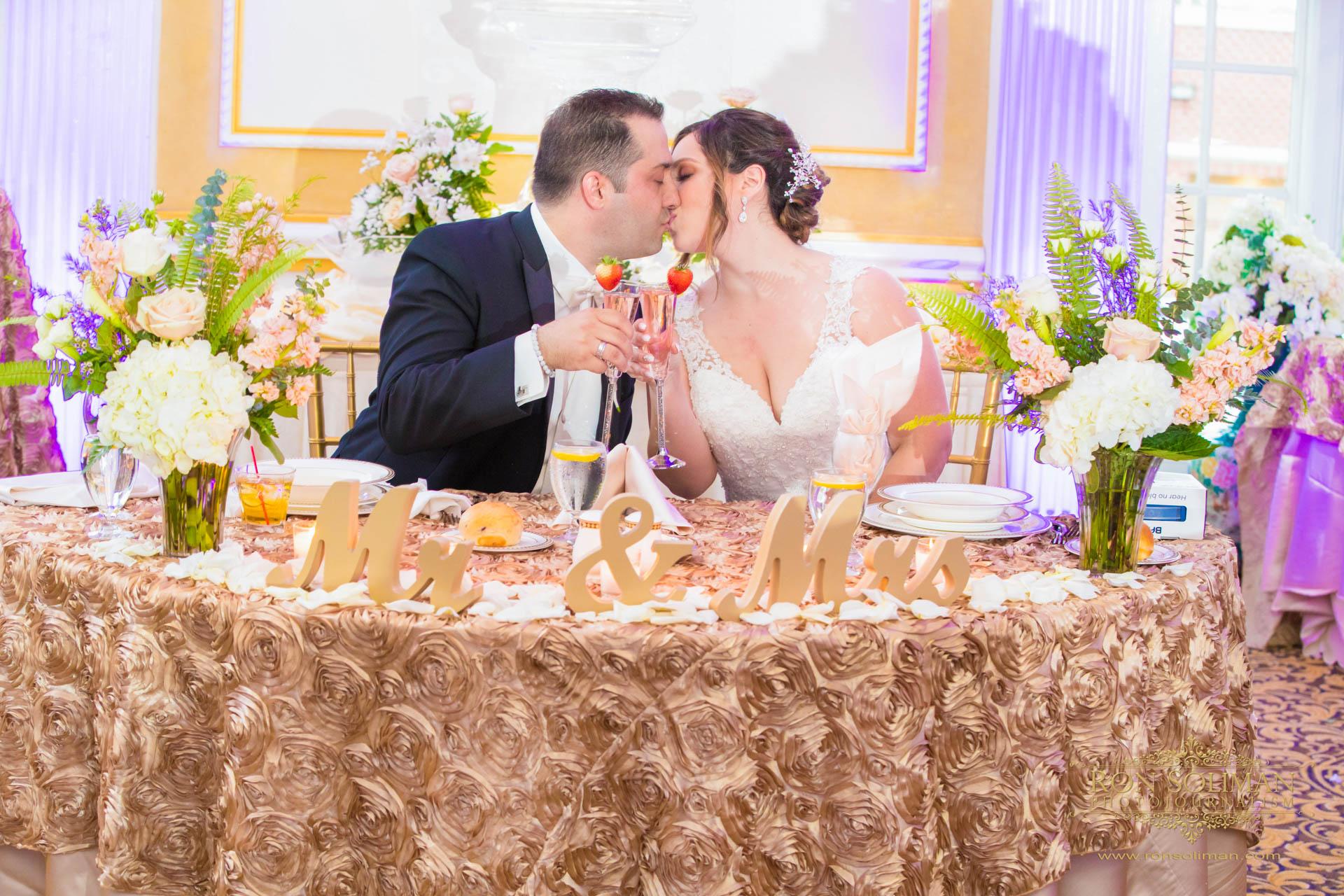 ADELPHIA RESTAURANT WEDDING 26
