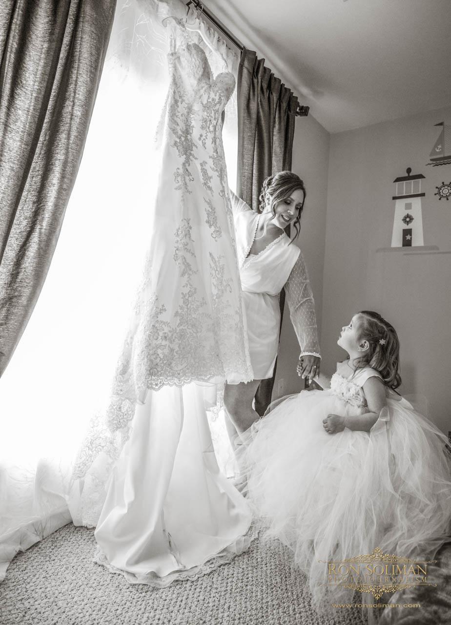 ADELPHIA RESTAURANT WEDDING 3