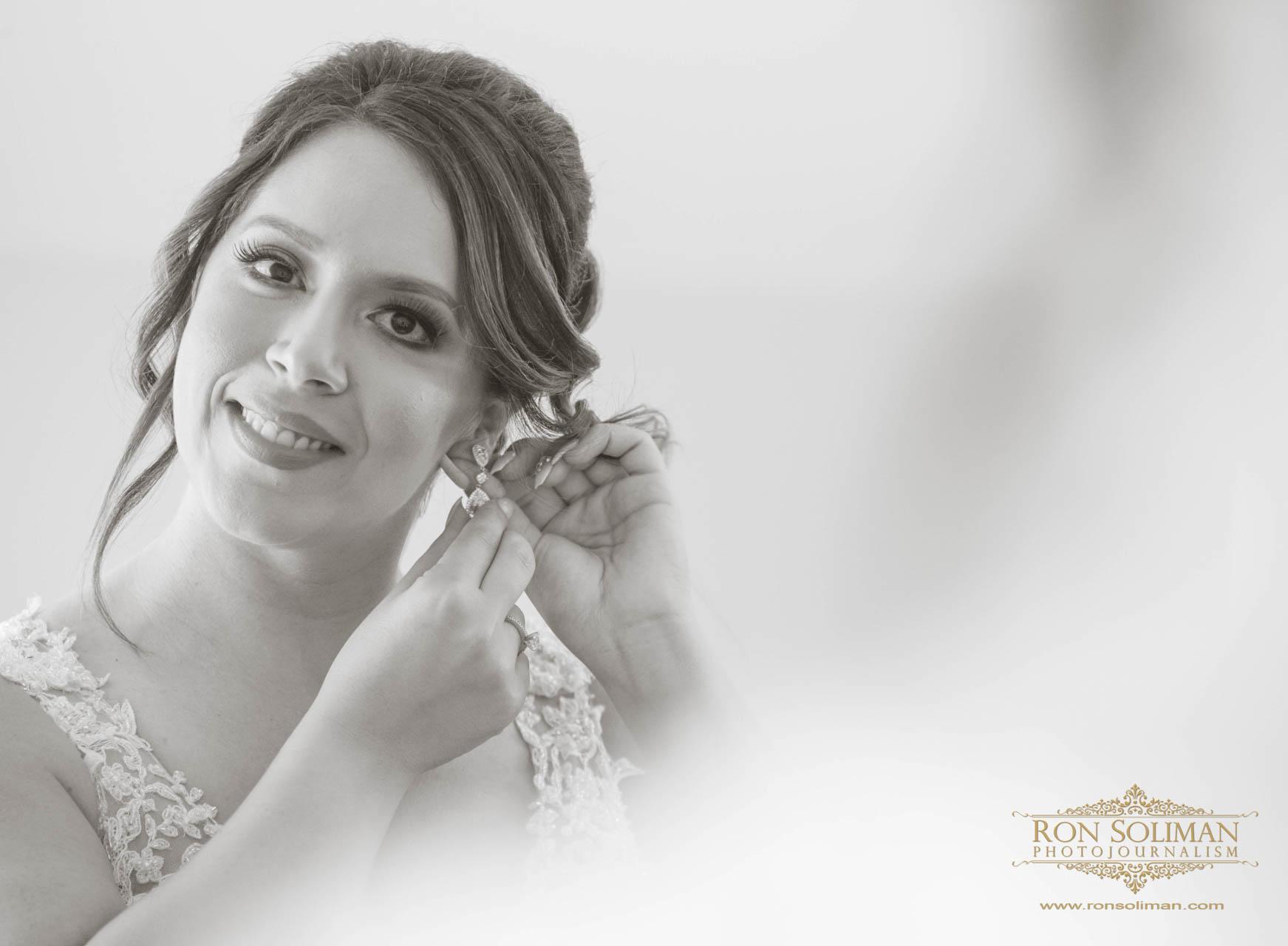 ADELPHIA RESTAURANT WEDDING 4