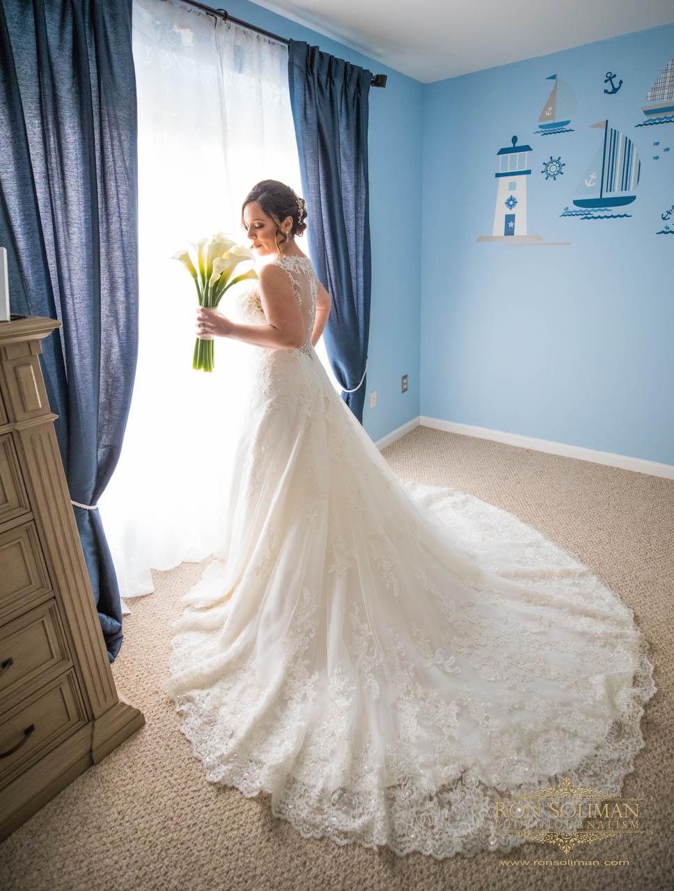 ADELPHIA RESTAURANT WEDDING 7