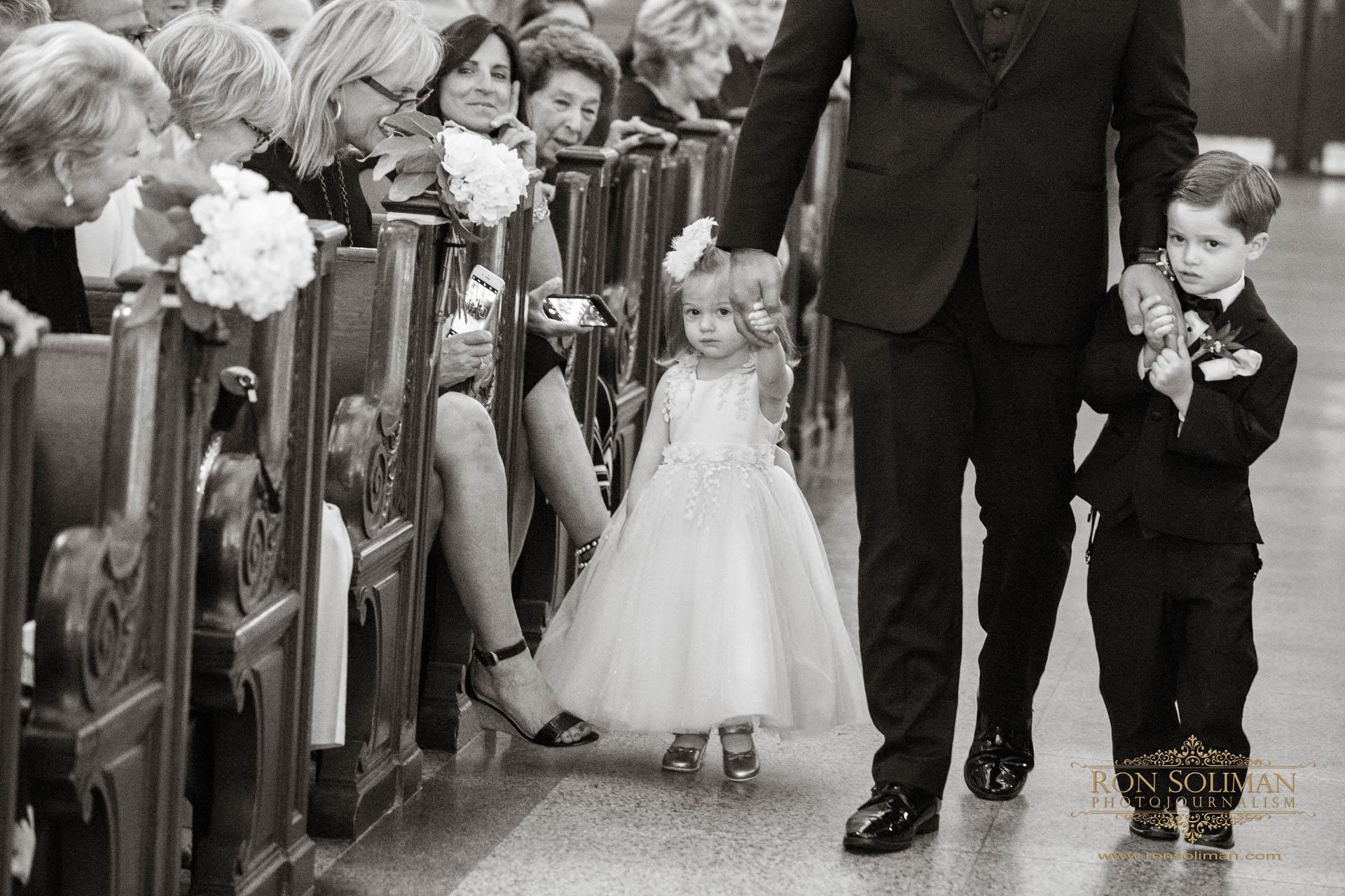 CRYSTAL PLAZA WEDDING EA 14