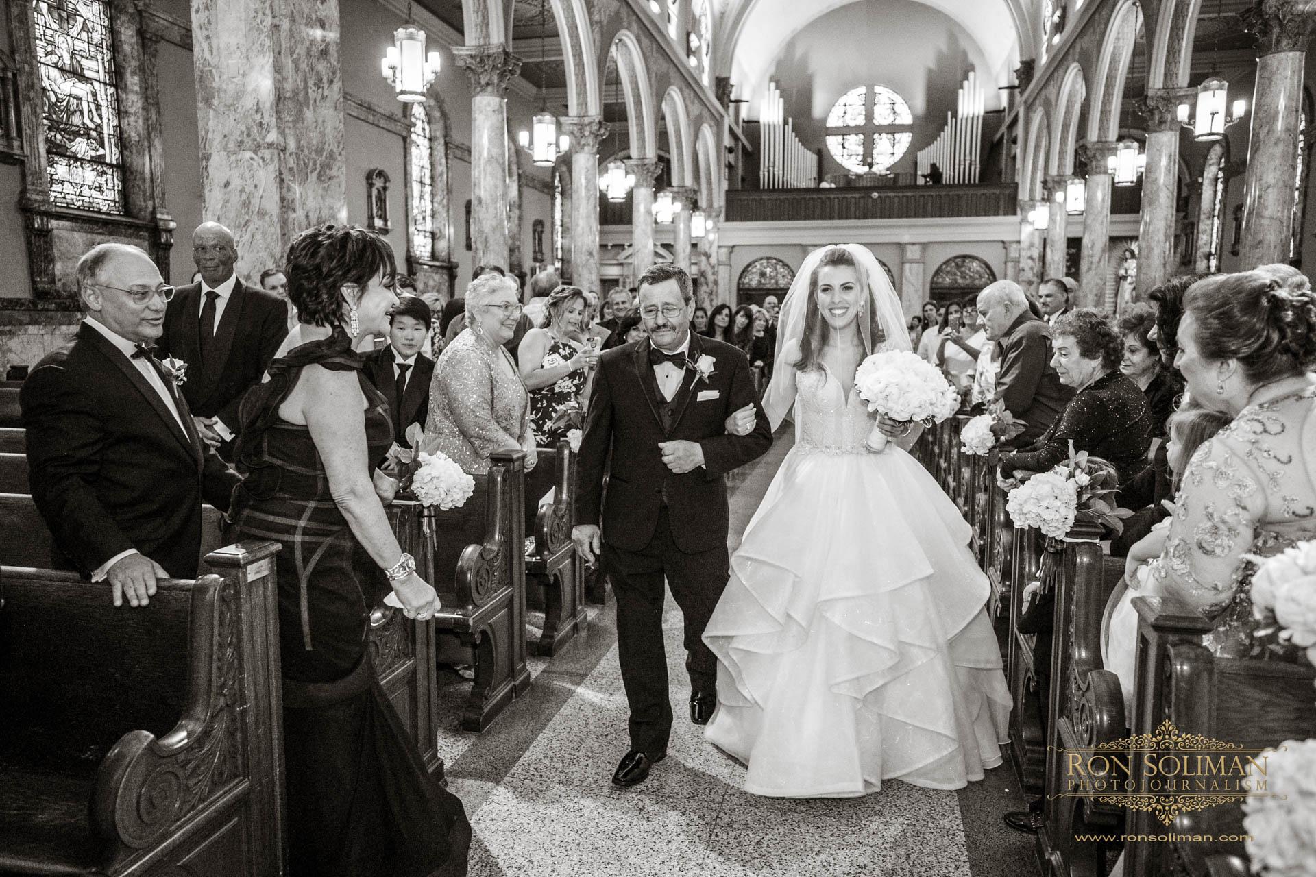 CRYSTAL PLAZA WEDDING EA 15