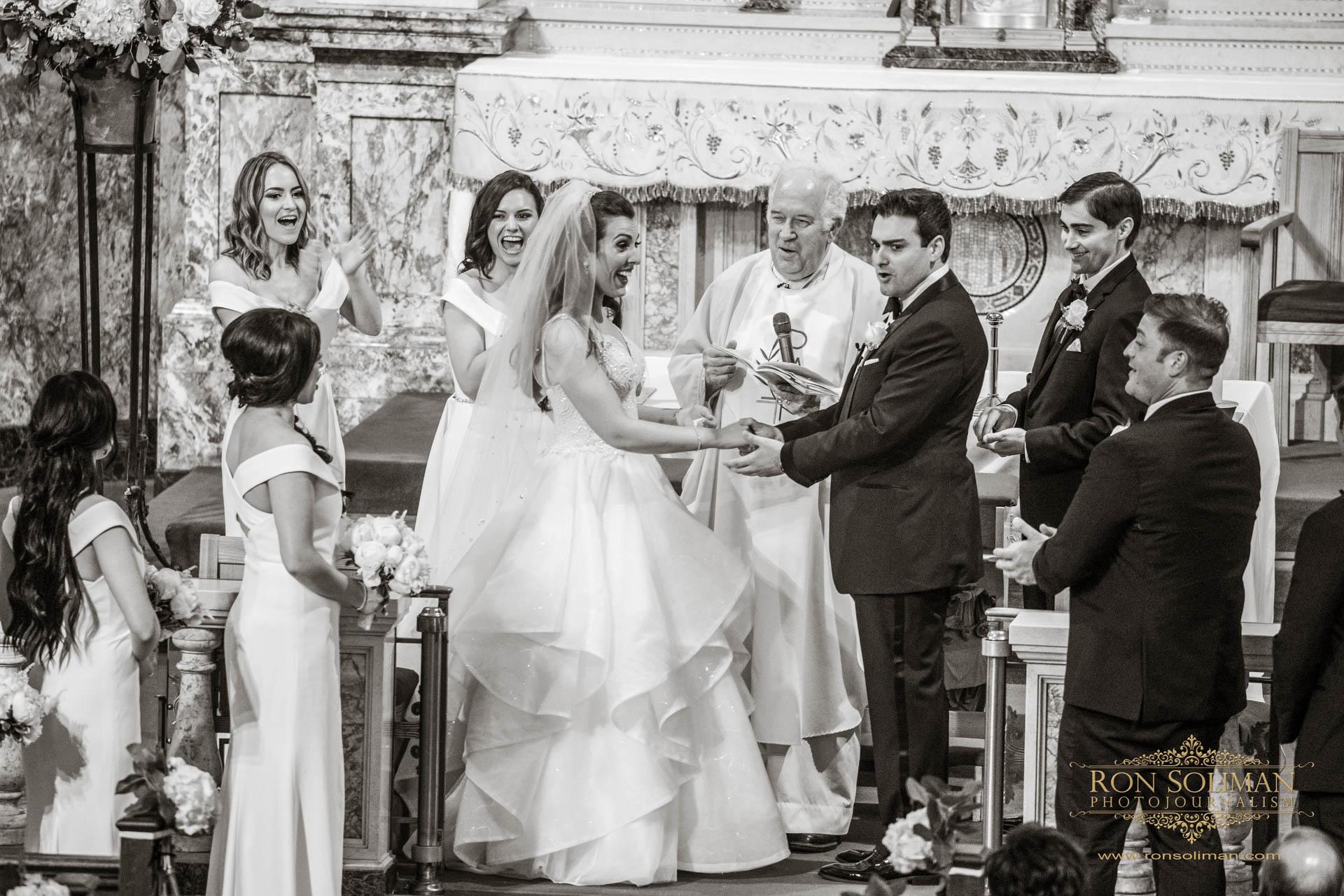 CRYSTAL PLAZA WEDDING EA 17