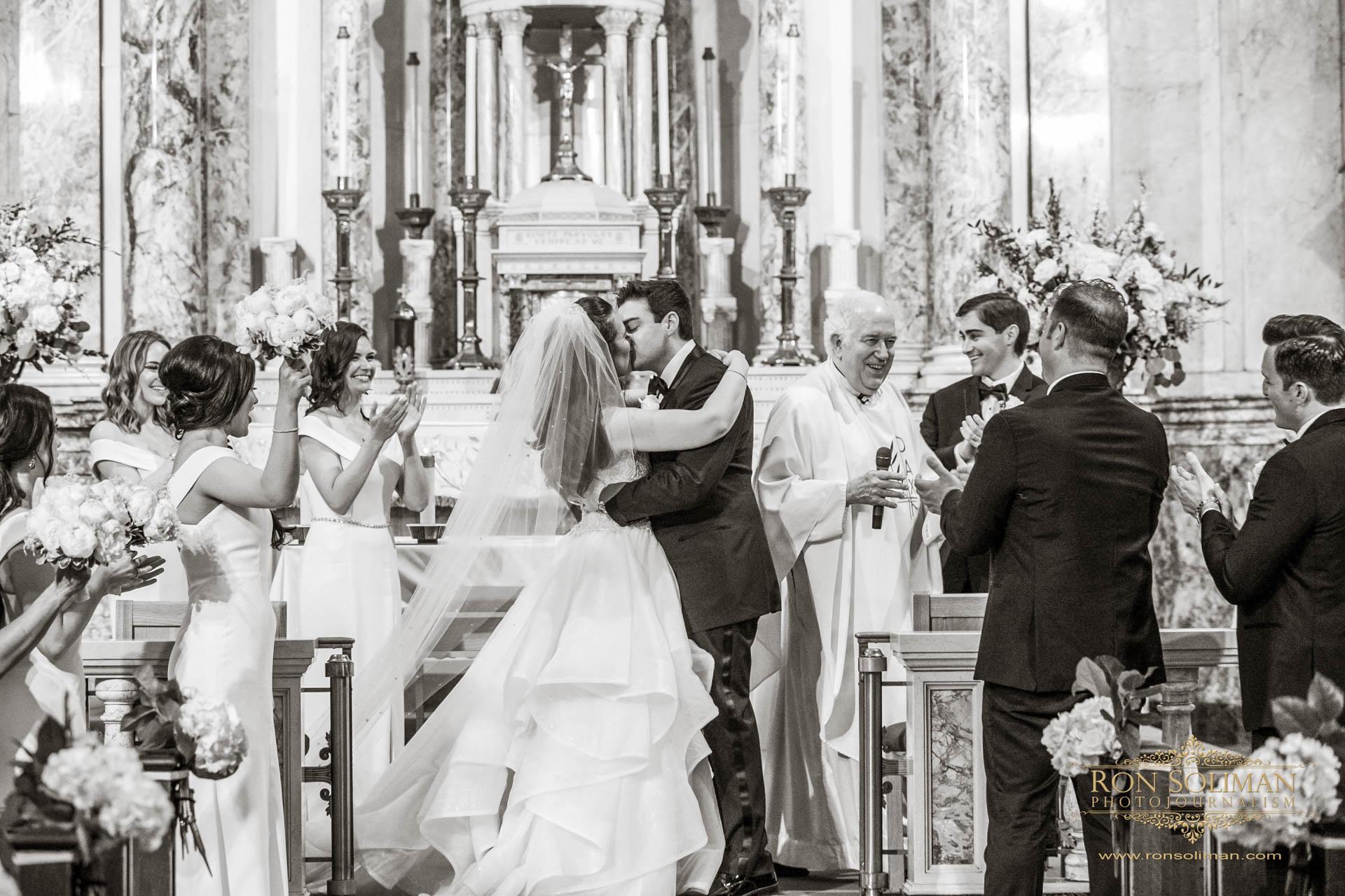 CRYSTAL PLAZA WEDDING EA 19