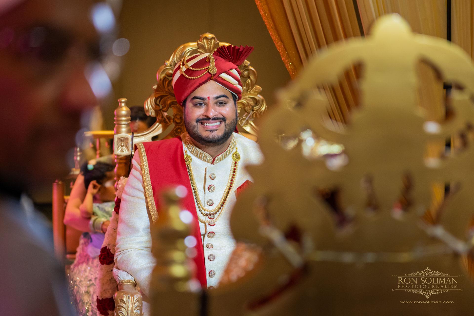 HILTON PARSIPANNY INDIAN WEDDING 25