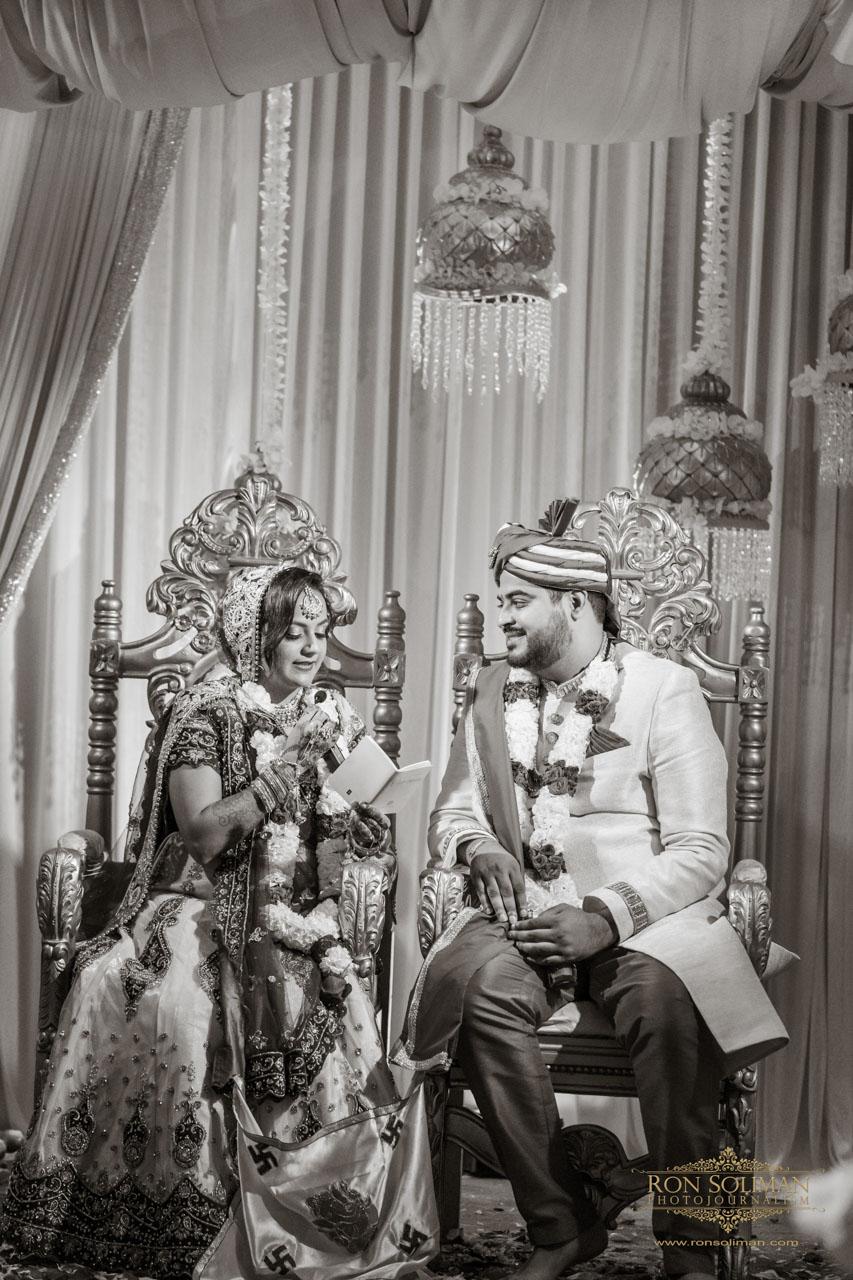 HILTON PARSIPANNY INDIAN WEDDING 28