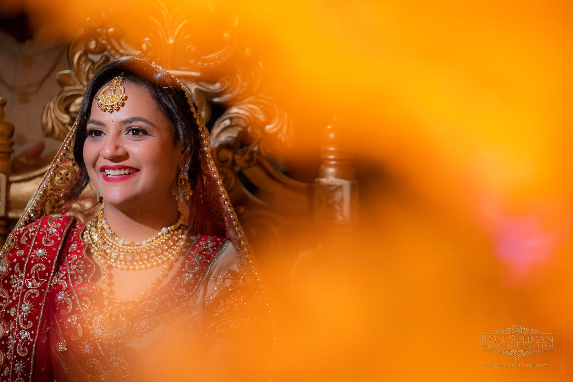 HILTON PARSIPANNY INDIAN WEDDING 29
