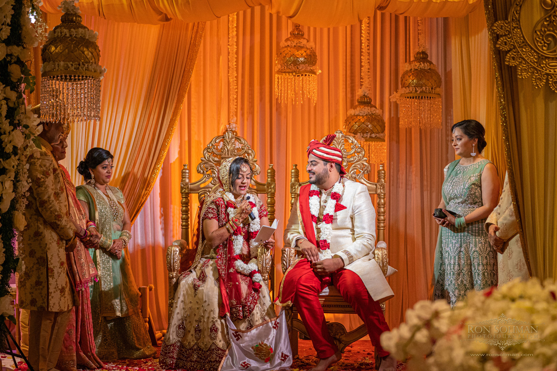 HILTON PARSIPANNY INDIAN WEDDING 31