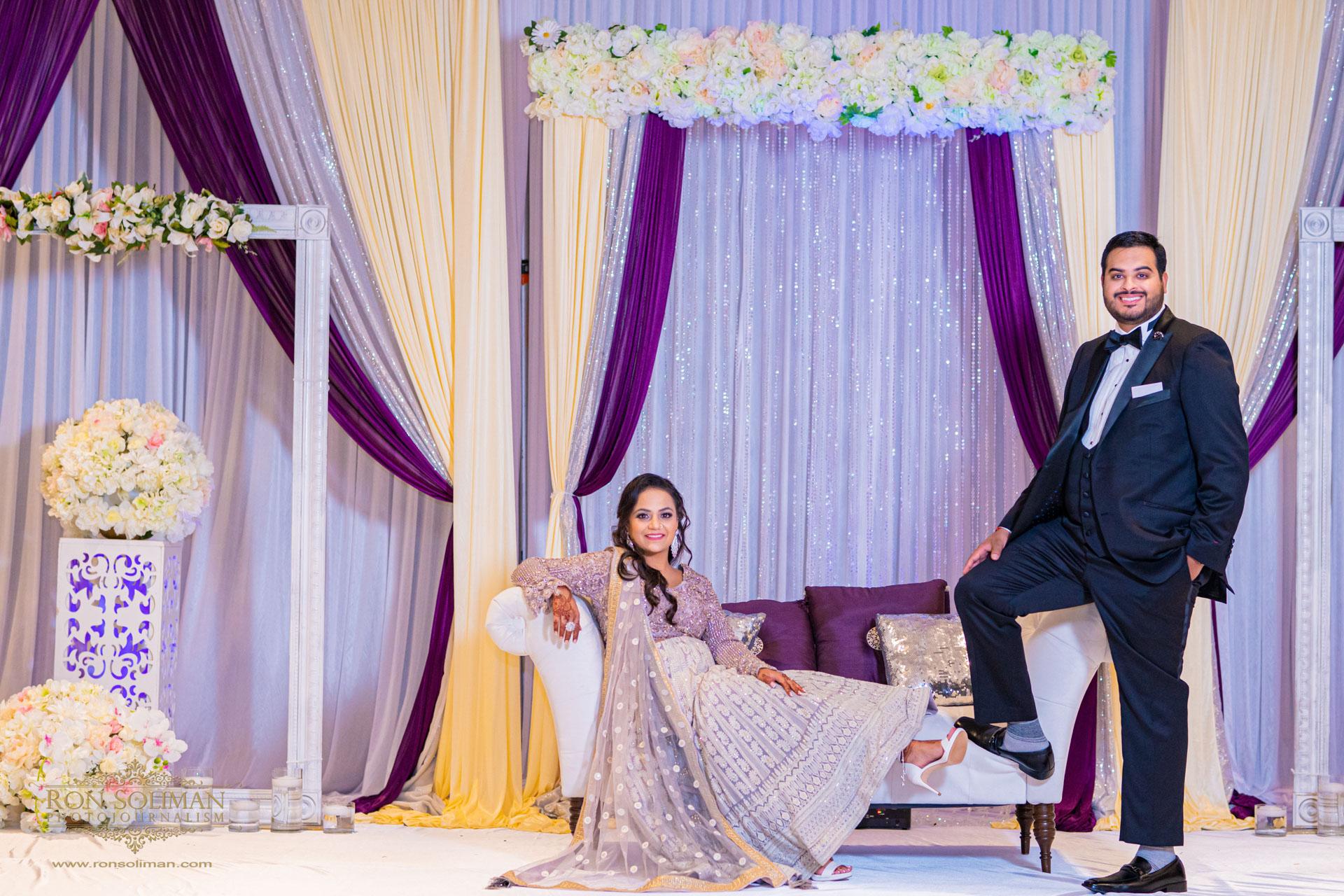 HILTON PARSIPANNY INDIAN WEDDING 35