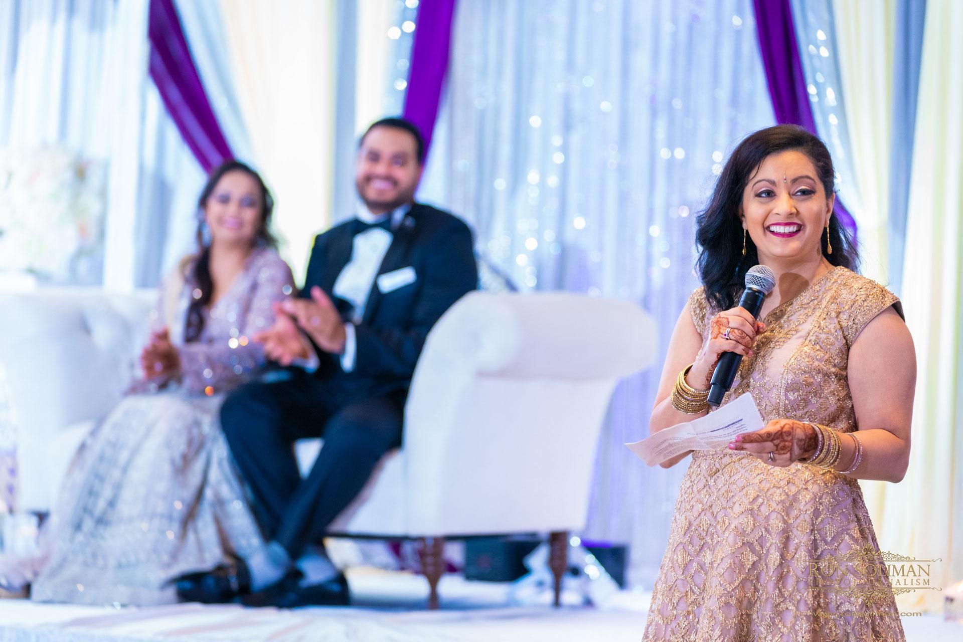 HILTON PARSIPANNY INDIAN WEDDING 38