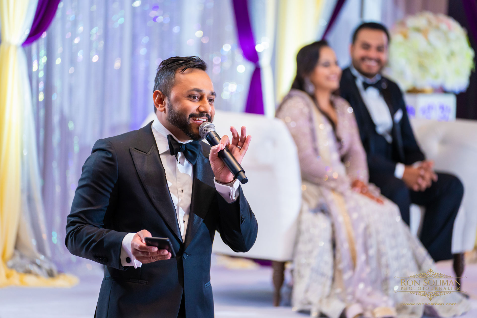 HILTON PARSIPANNY INDIAN WEDDING 40