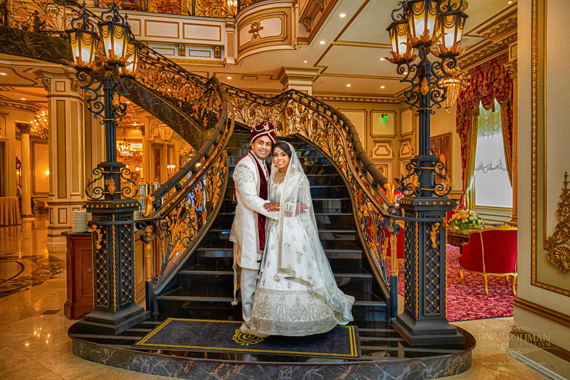 LEGACY CASTLE WEDDING 10