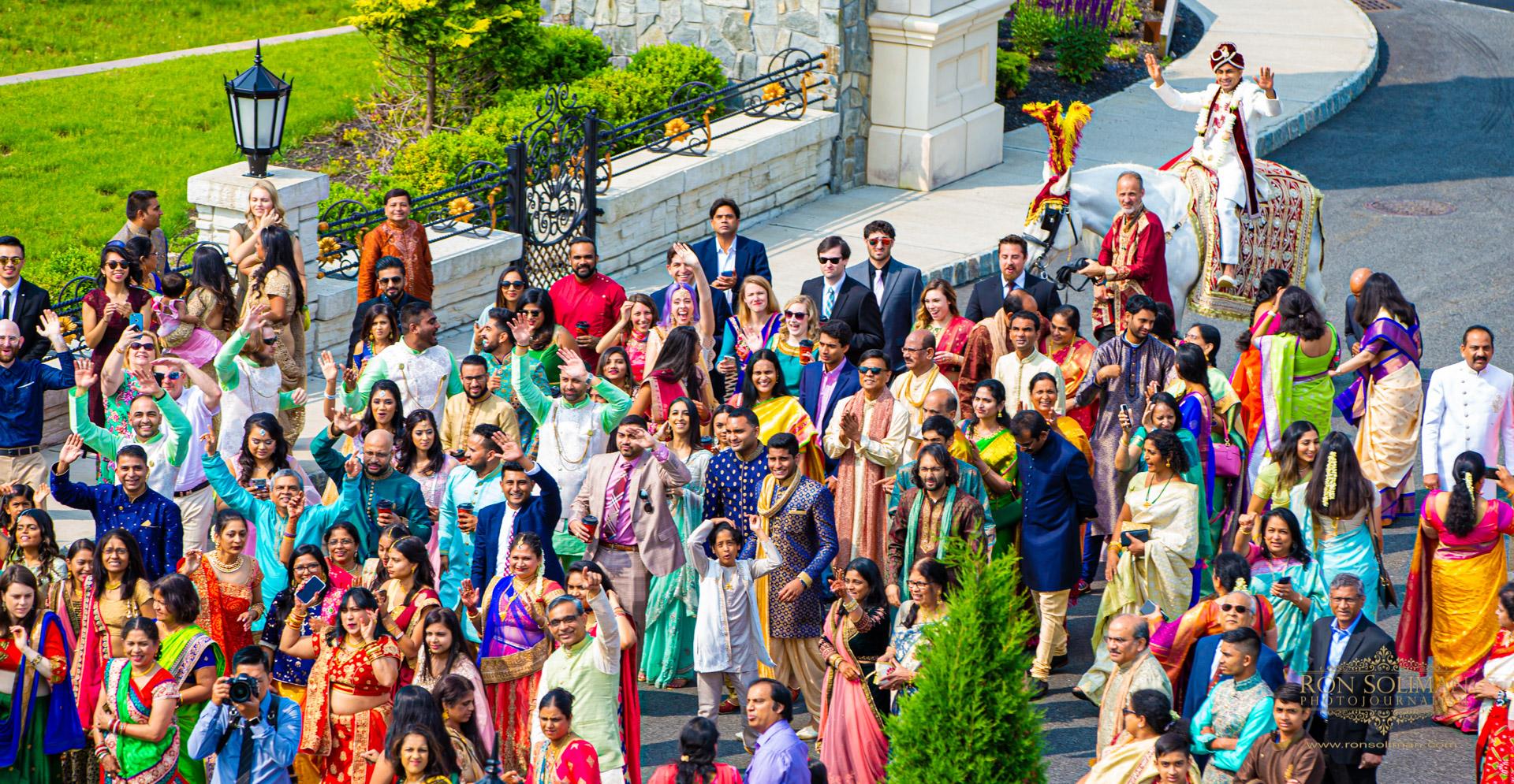 LEGACY CASTLE WEDDING 13