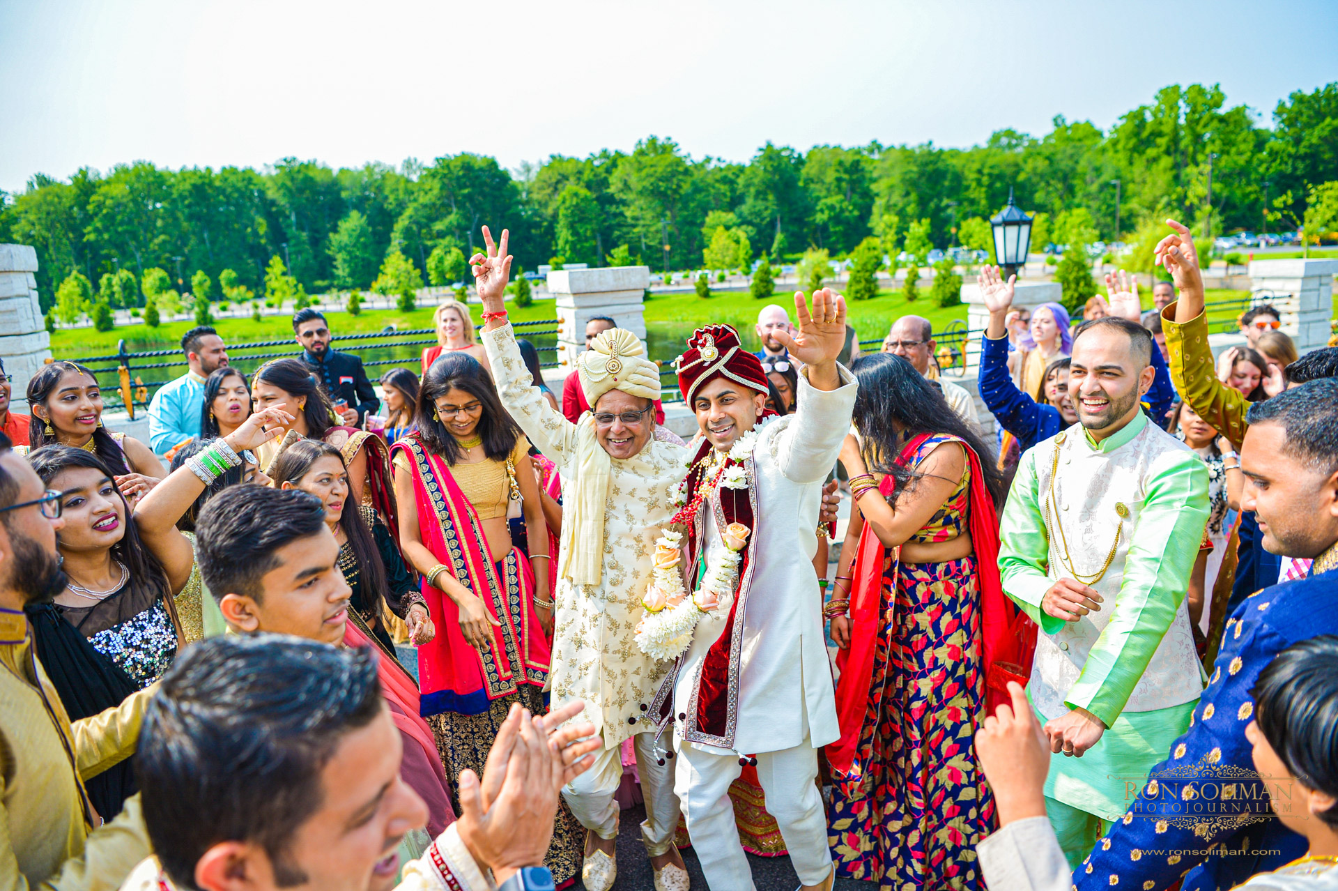 LEGACY CASTLE WEDDING 15