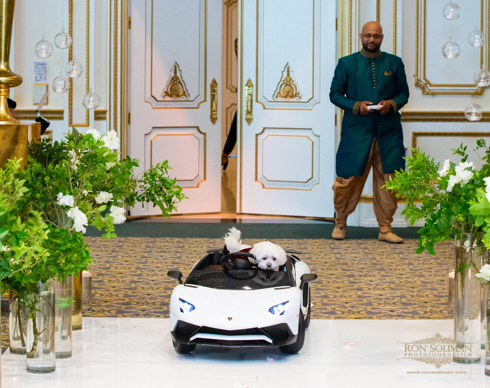LEGACY CASTLE WEDDING 16