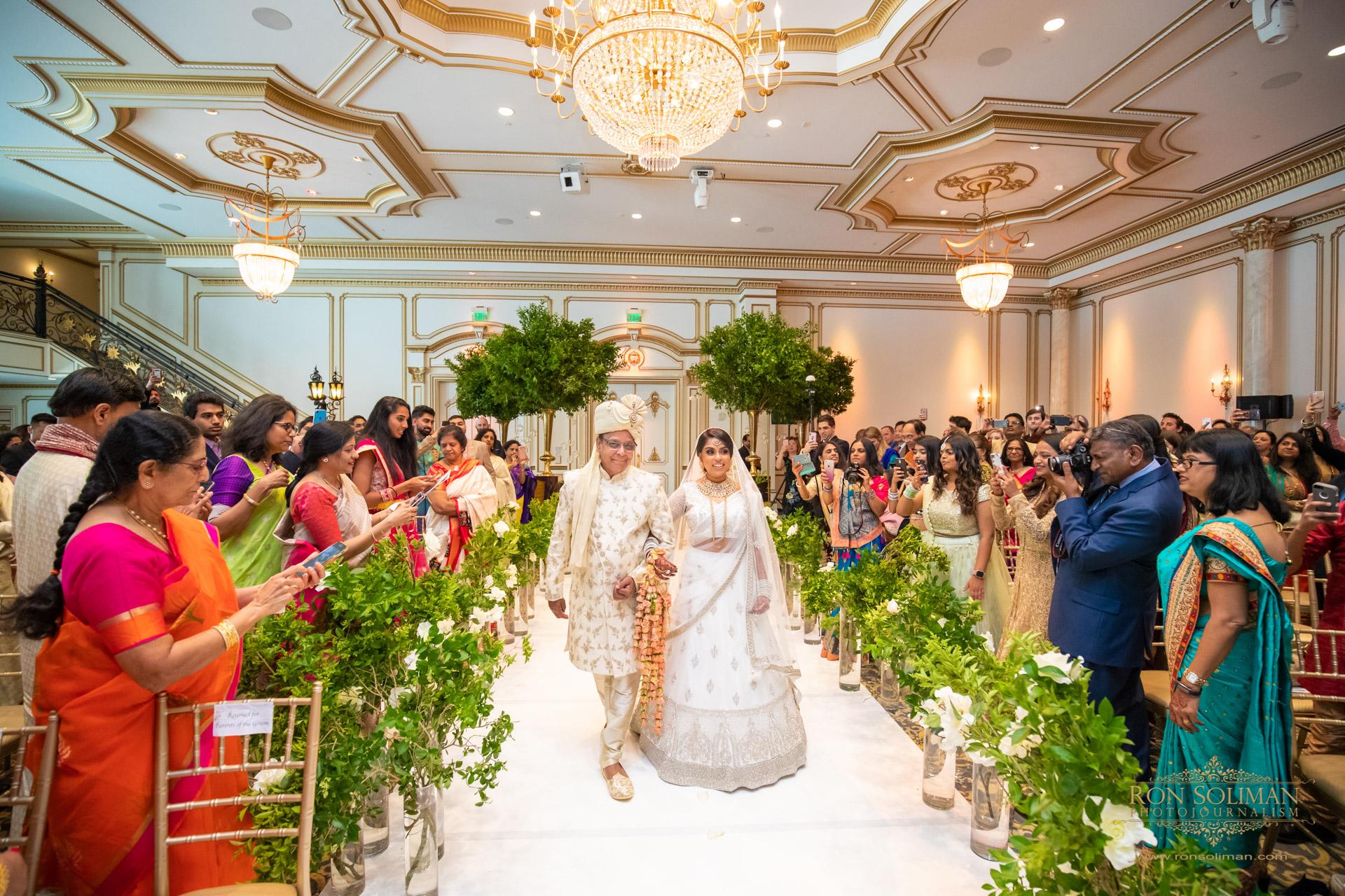 LEGACY CASTLE WEDDING 17