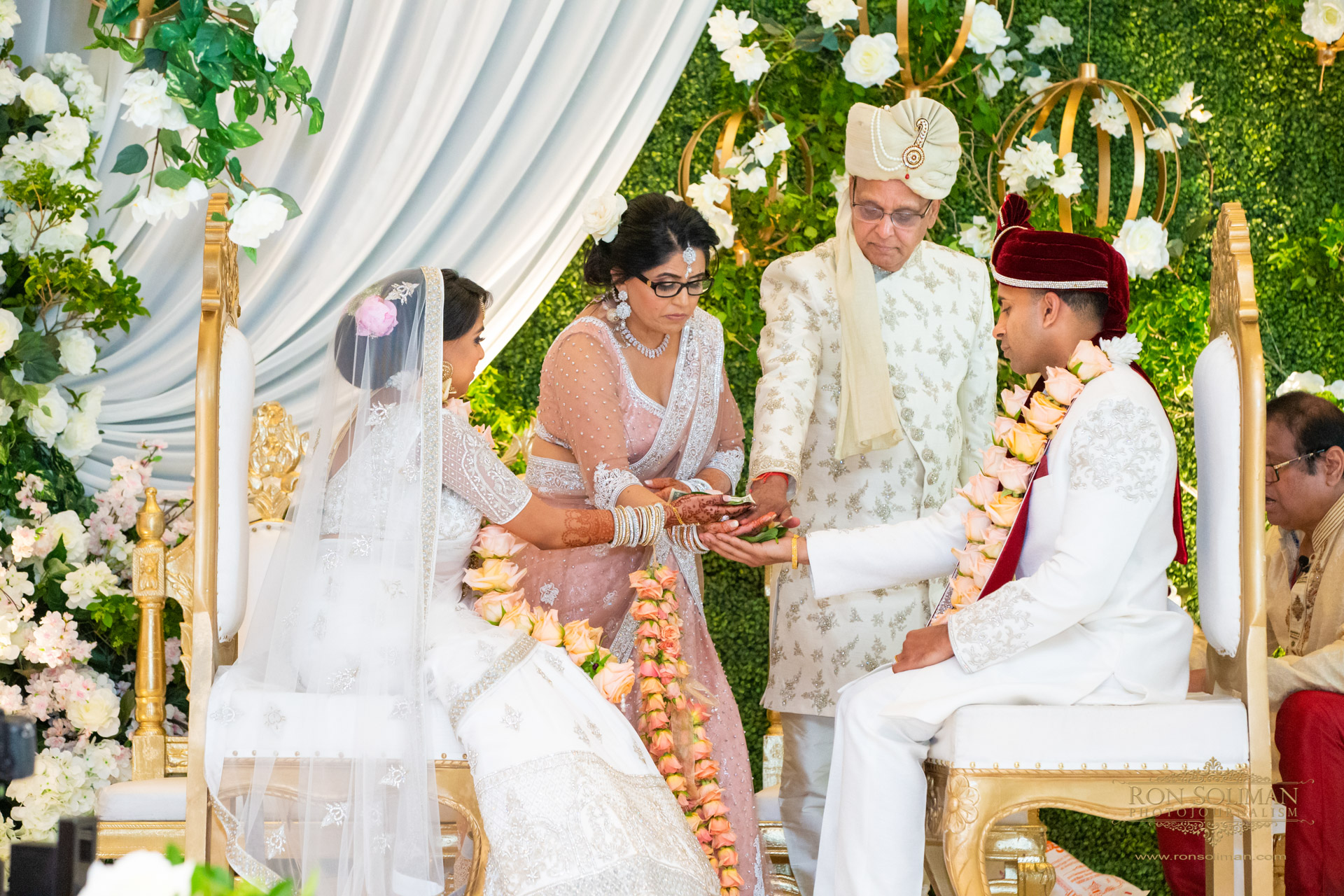 LEGACY CASTLE WEDDING 18