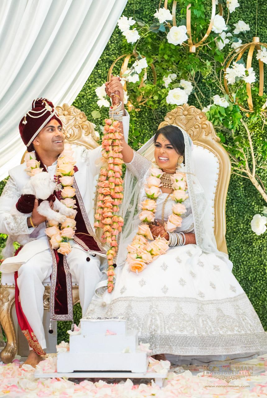 LEGACY CASTLE WEDDING 19