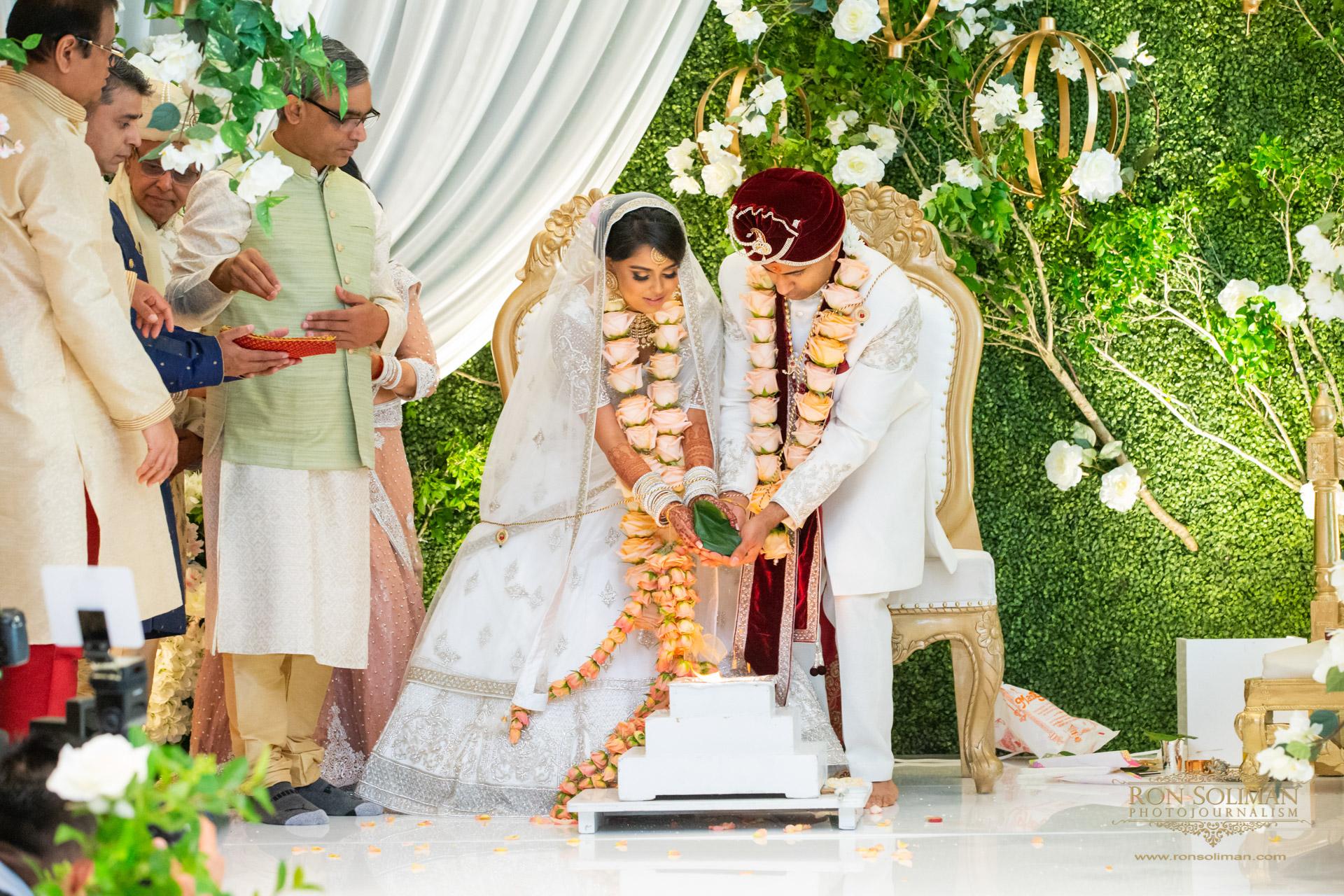 LEGACY CASTLE WEDDING 20