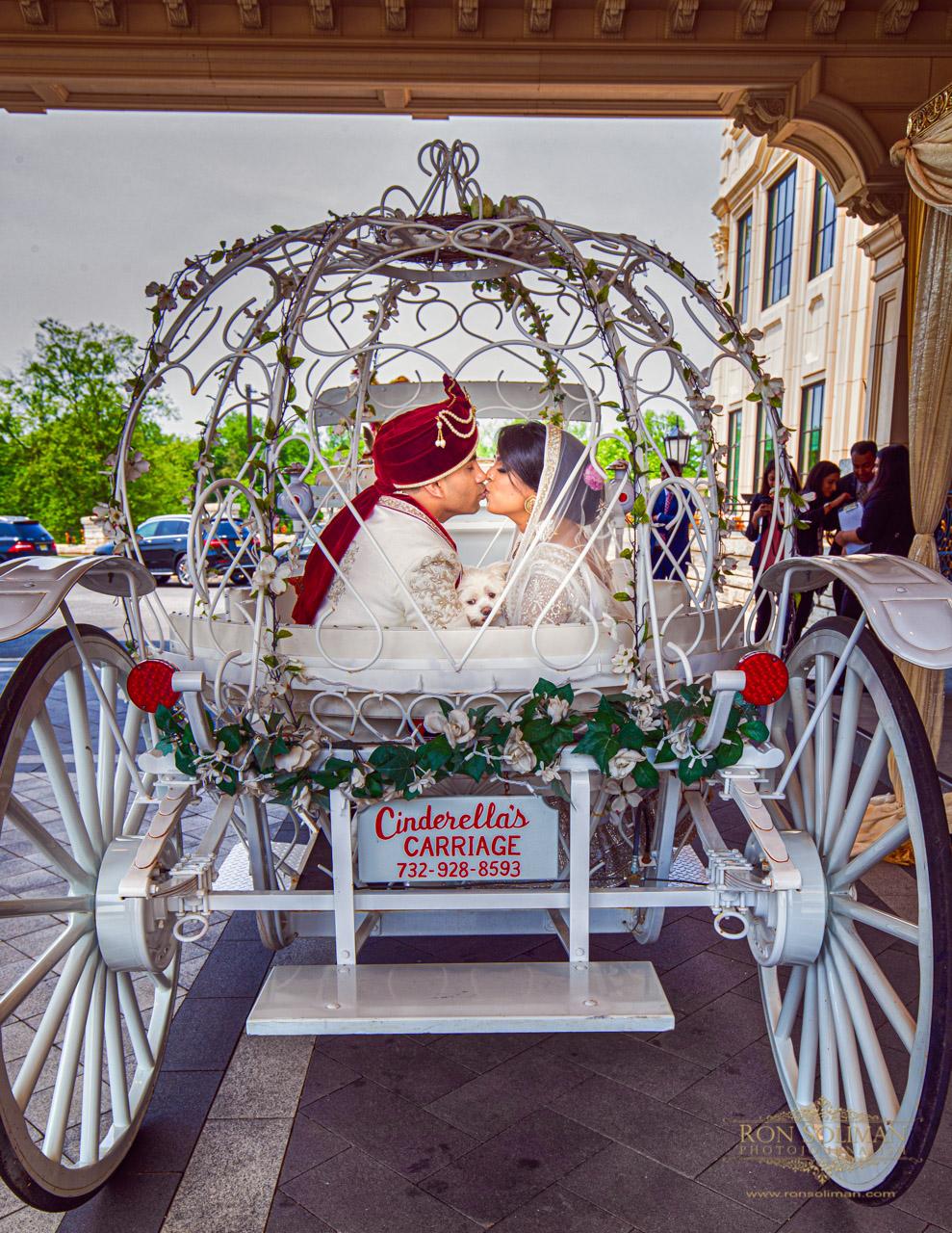 LEGACY CASTLE WEDDING 22